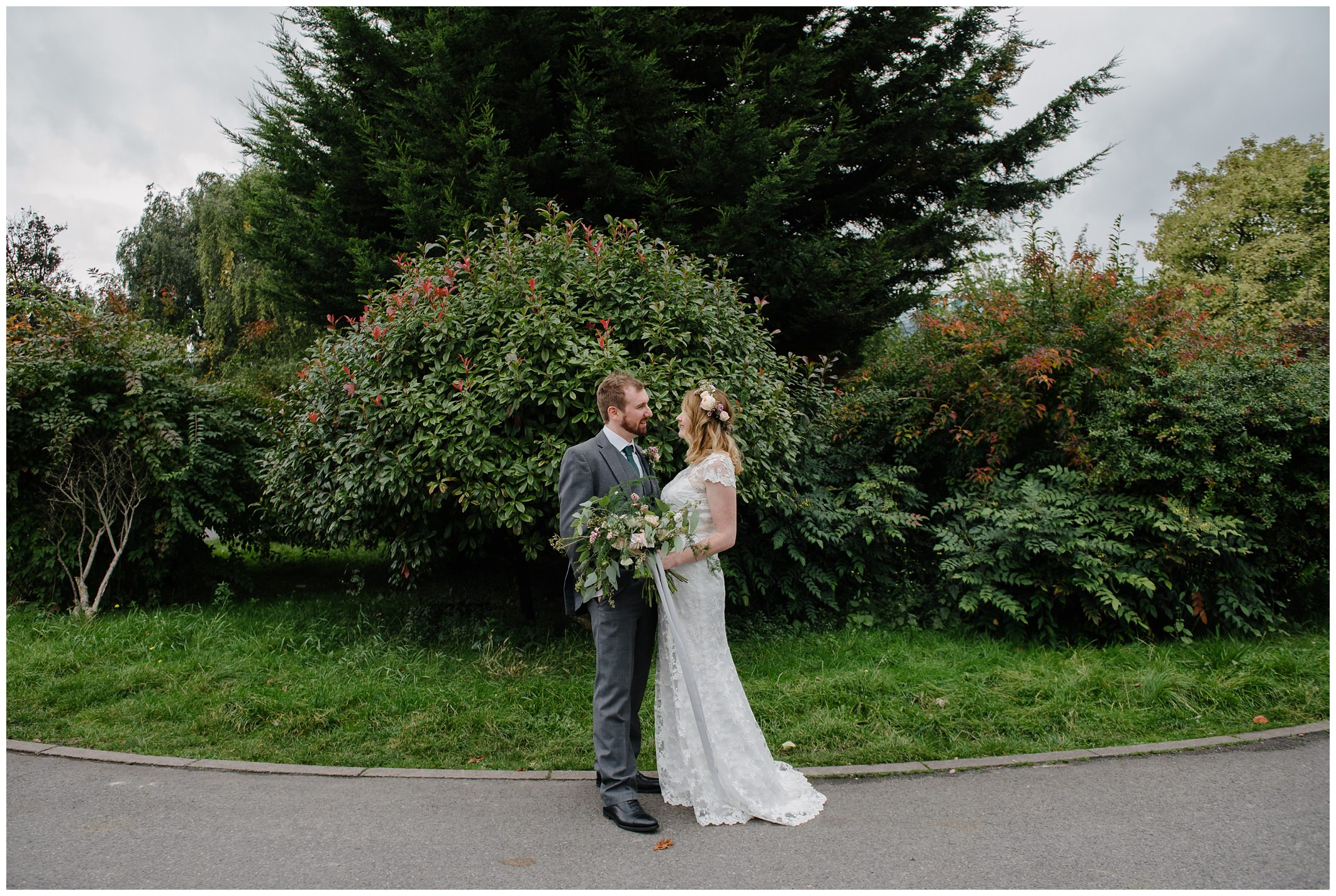 asylum_chapel_peckham_rosendale_wedding_jude_browne_photography_0100.jpg