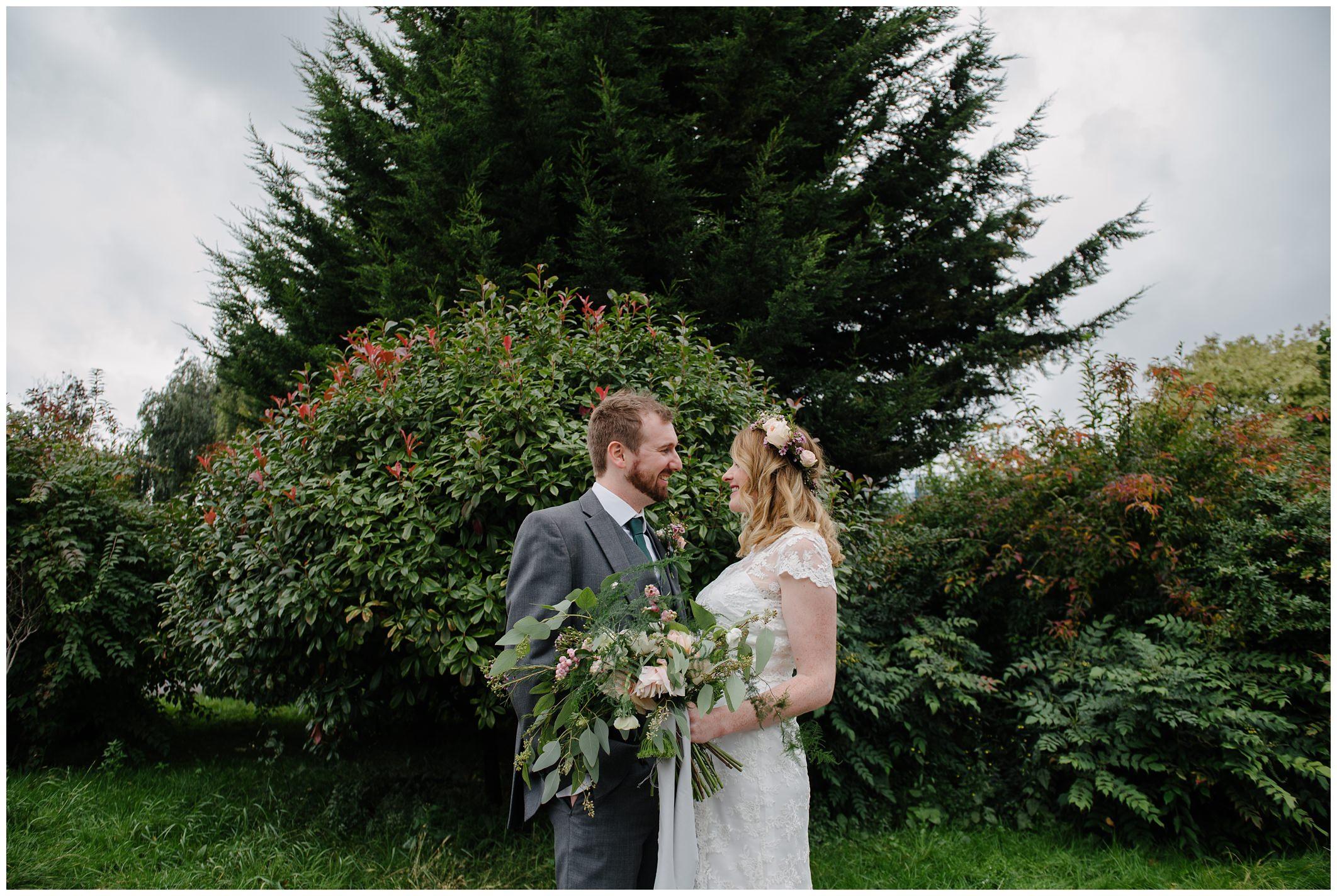 asylum_chapel_peckham_rosendale_wedding_jude_browne_photography_0101.jpg