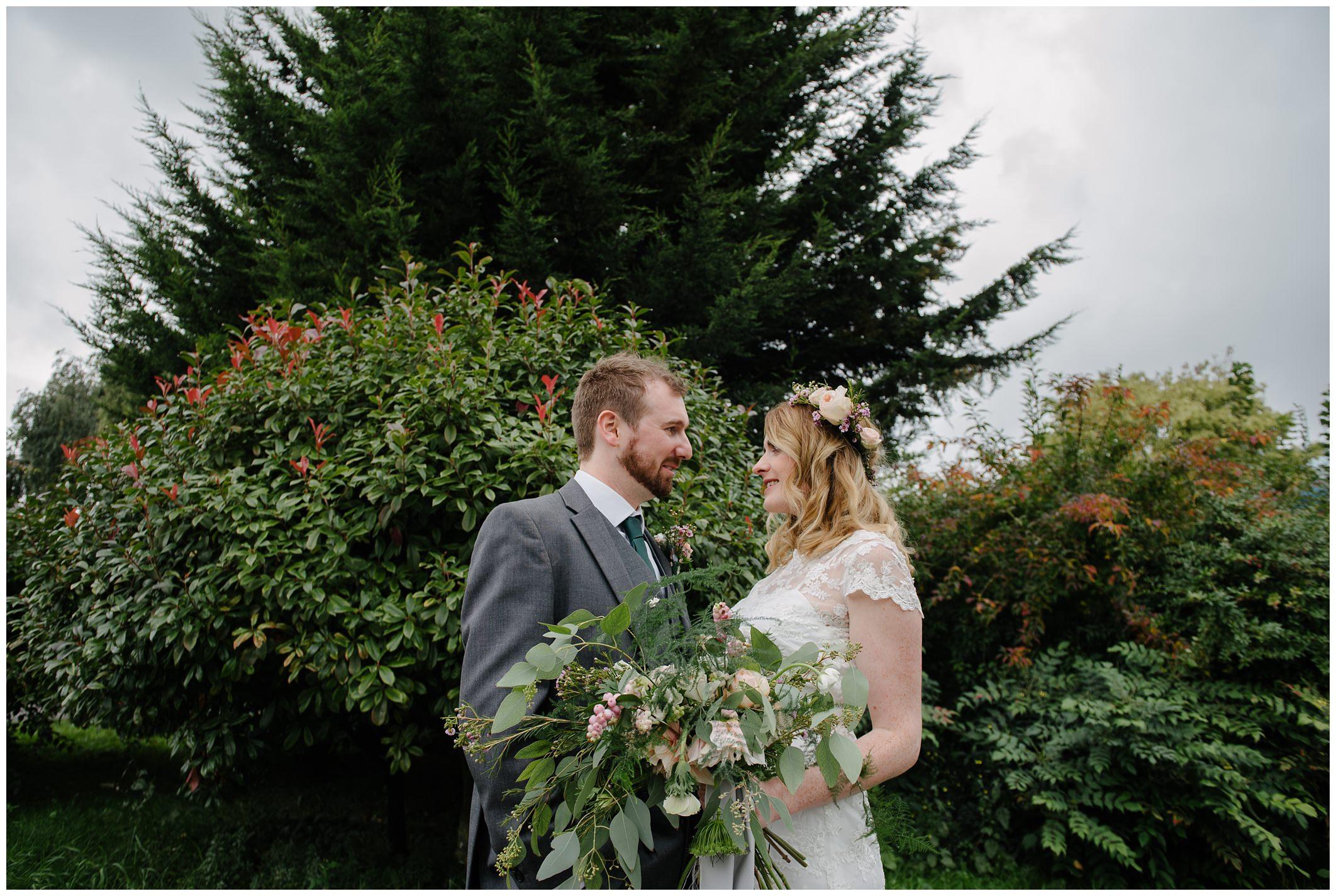 asylum_chapel_peckham_rosendale_wedding_jude_browne_photography_0102.jpg