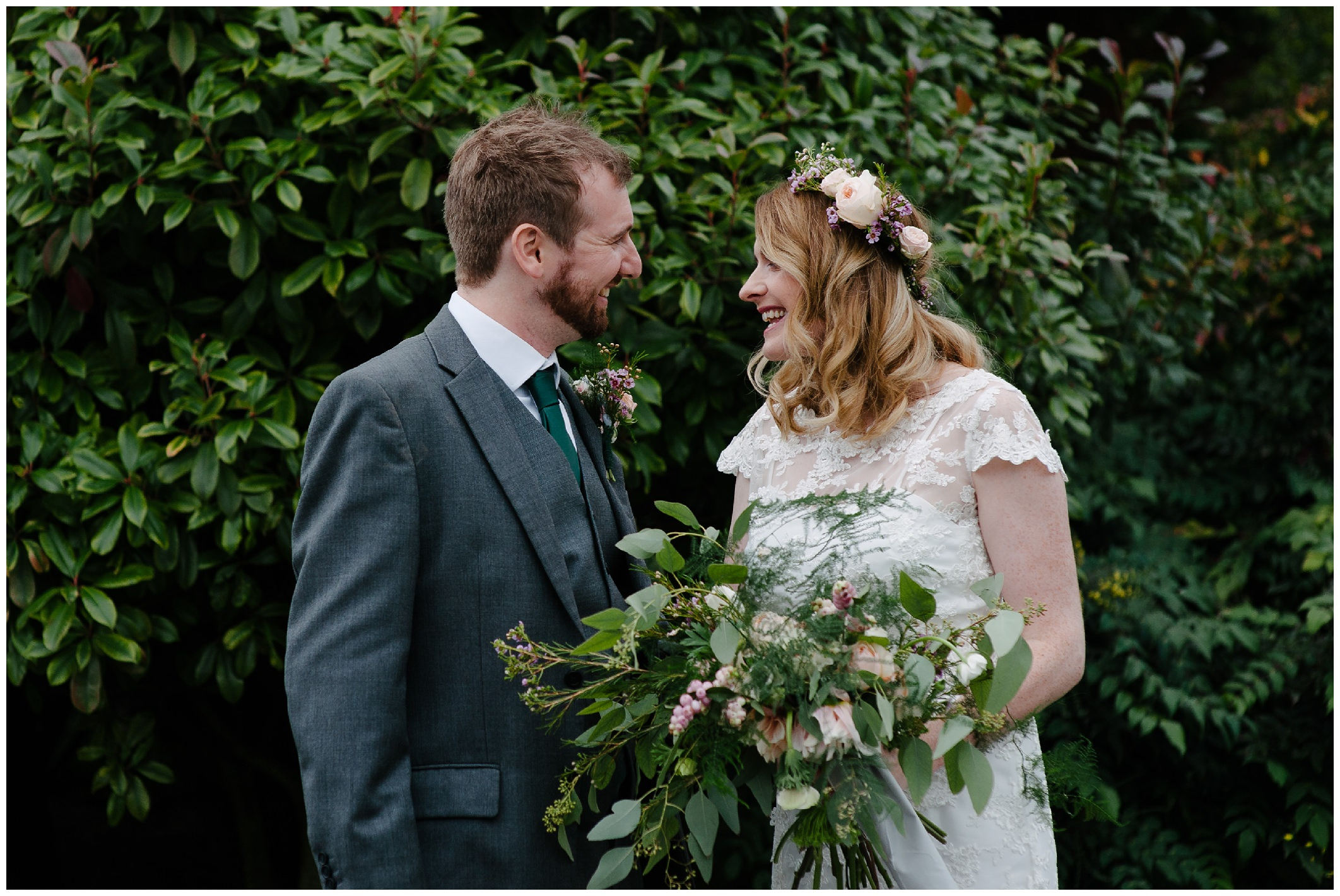 asylum_chapel_peckham_rosendale_wedding_jude_browne_photography_0103.jpg