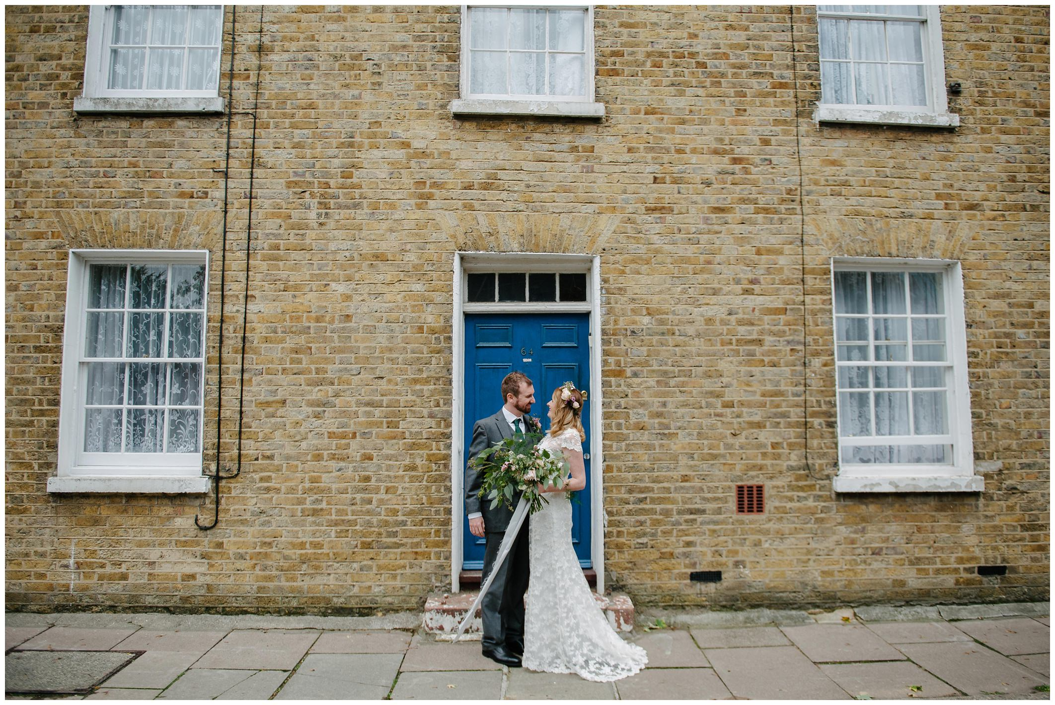 asylum_chapel_peckham_rosendale_wedding_jude_browne_photography_0107.jpg