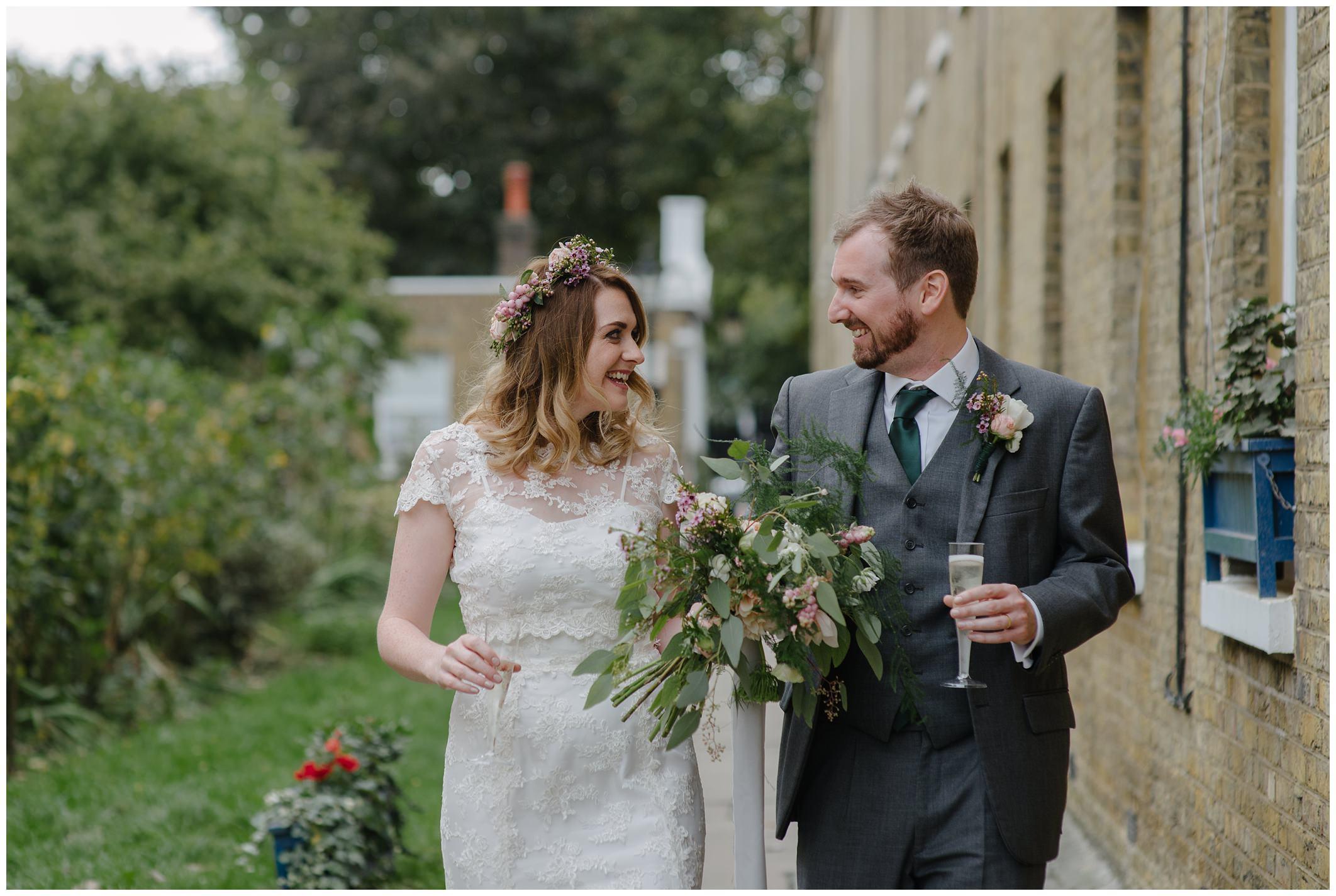 asylum_chapel_peckham_rosendale_wedding_jude_browne_photography_0111.jpg