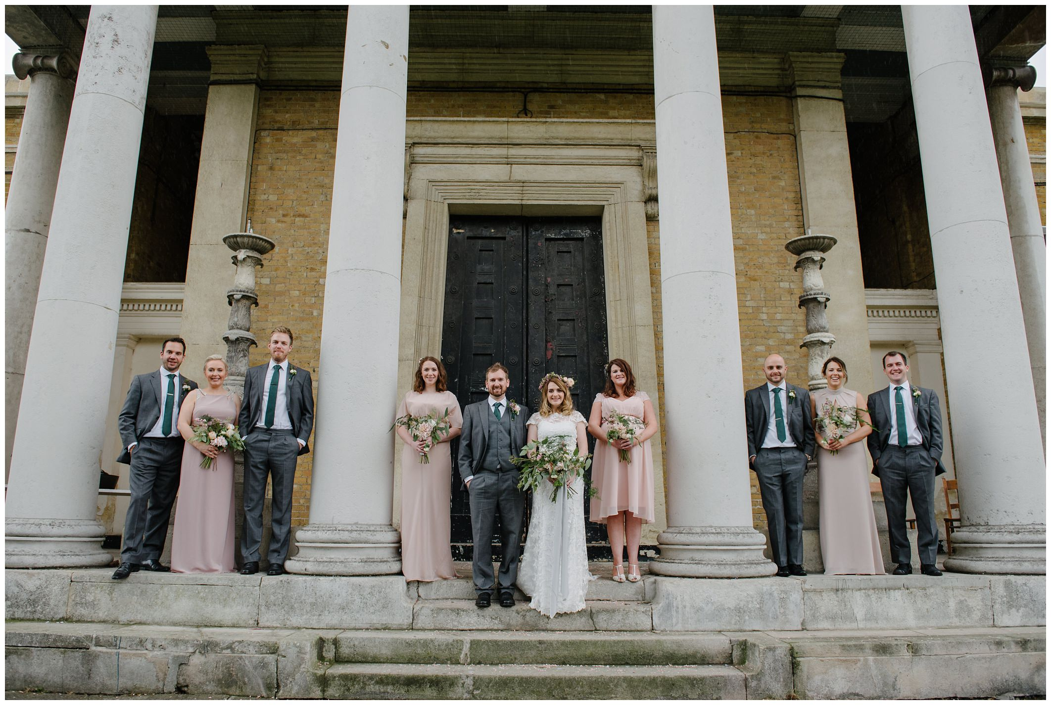 asylum_chapel_peckham_rosendale_wedding_jude_browne_photography_0114.jpg