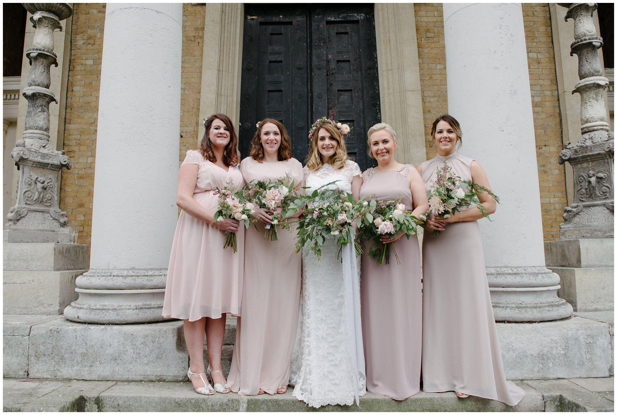 asylum_chapel_peckham_rosendale_wedding_jude_browne_photography_0116.jpg