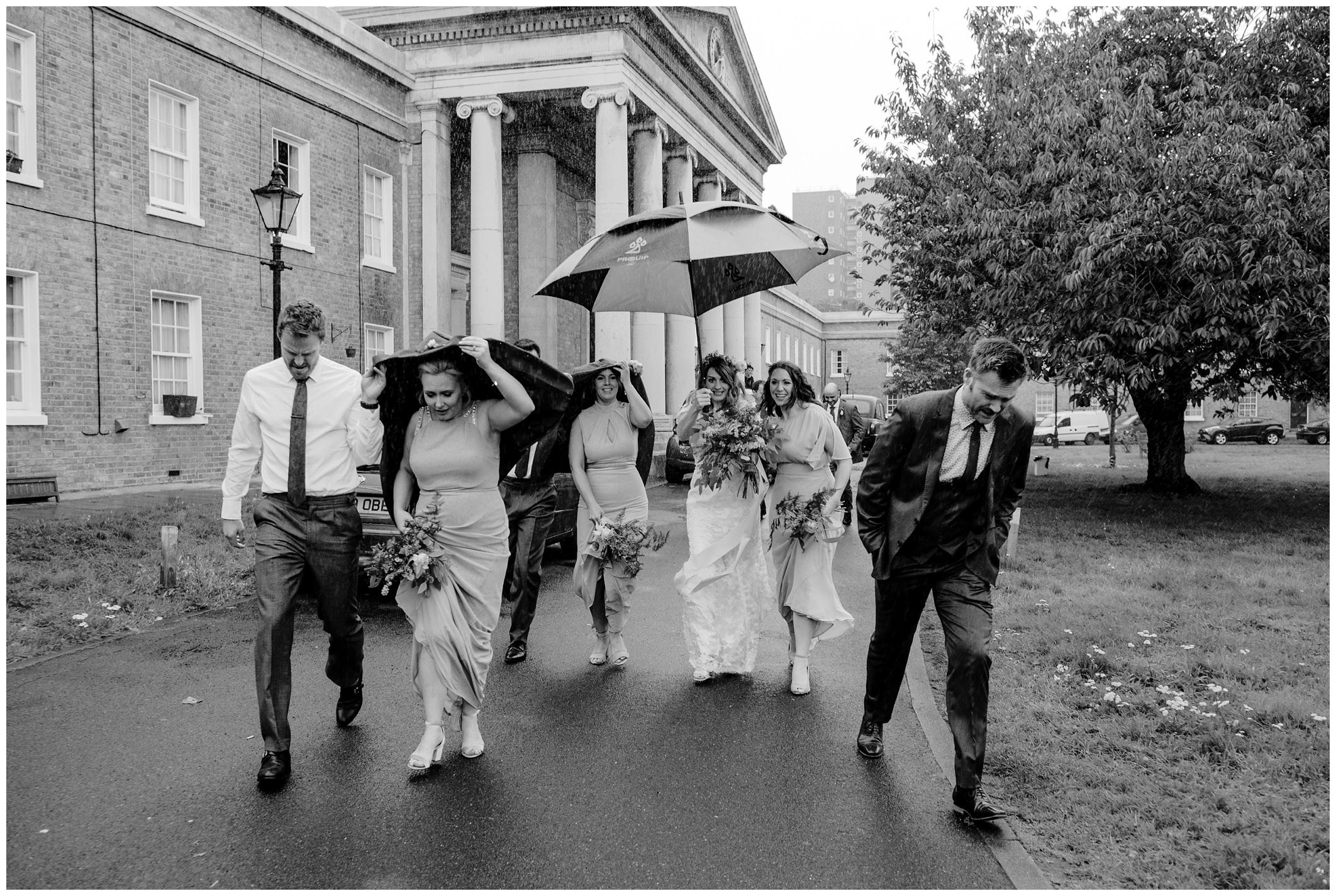 asylum_chapel_peckham_rosendale_wedding_jude_browne_photography_0120.jpg