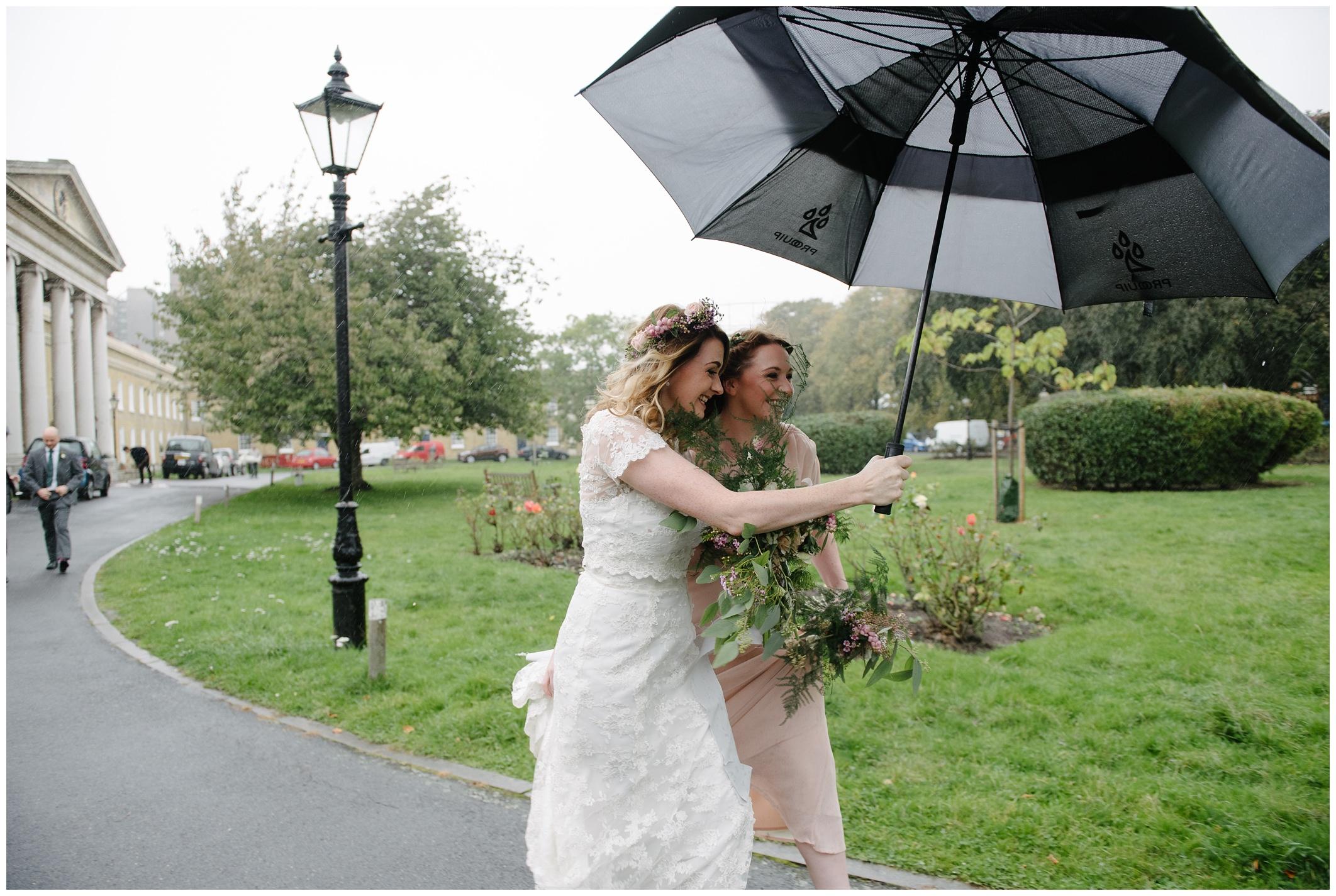 asylum_chapel_peckham_rosendale_wedding_jude_browne_photography_0121.jpg