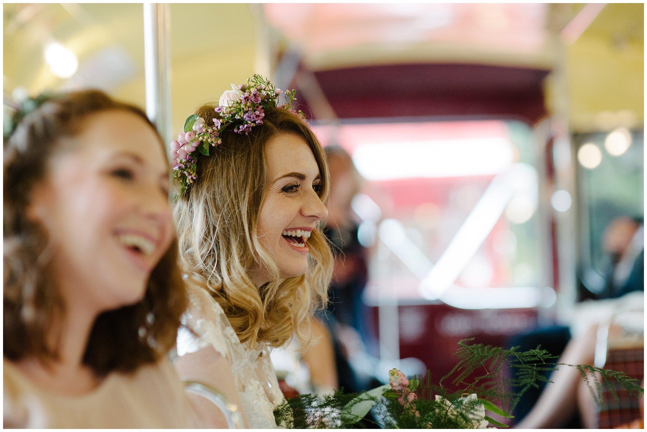 asylum_chapel_peckham_rosendale_wedding_jude_browne_photography_0128.jpg