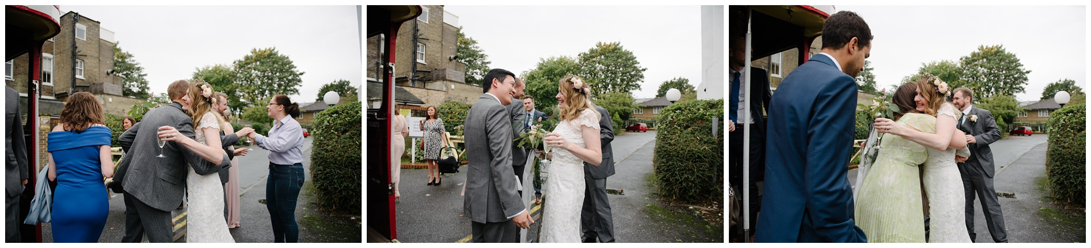 asylum_chapel_peckham_rosendale_wedding_jude_browne_photography_0133.jpg