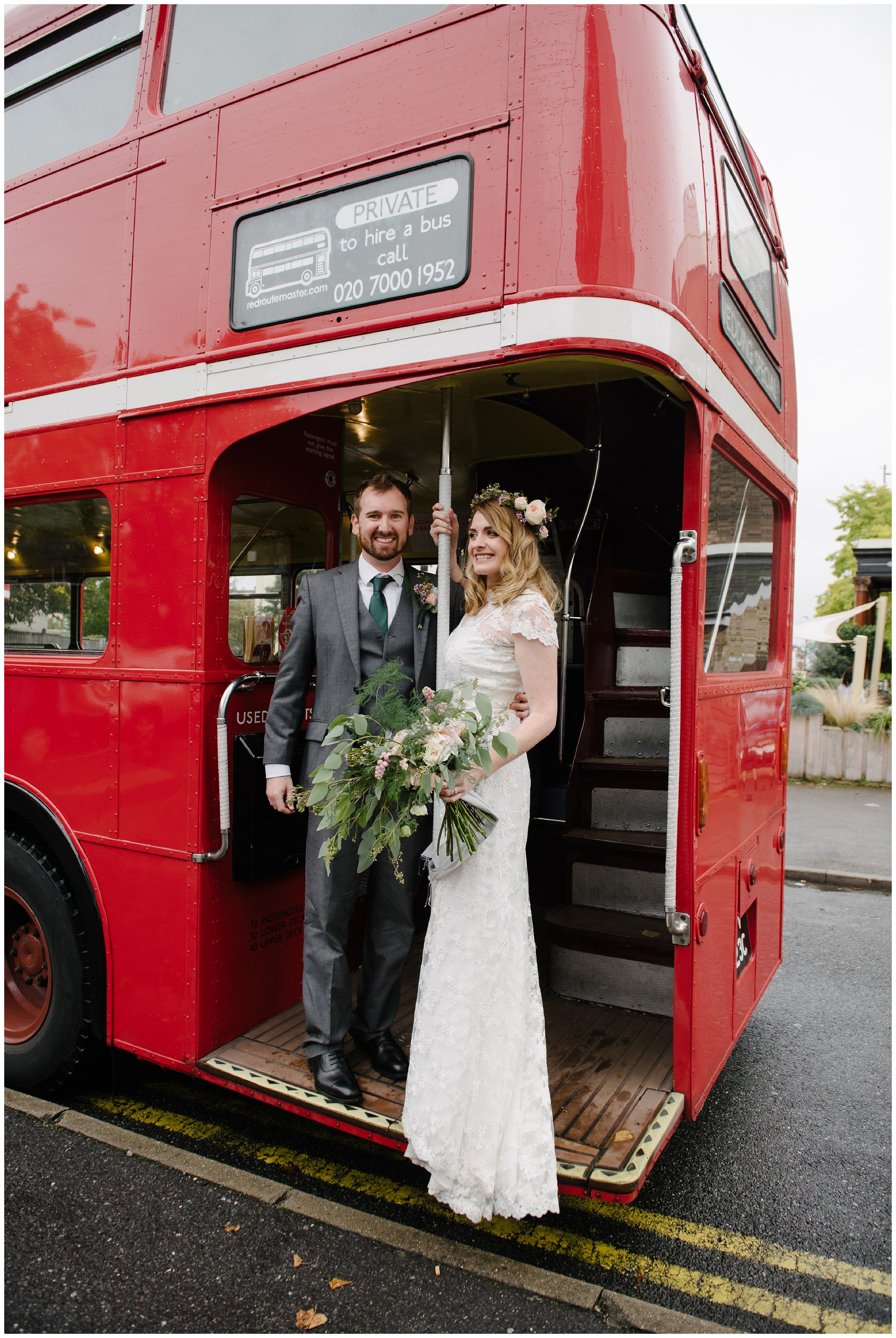 asylum_chapel_peckham_rosendale_wedding_jude_browne_photography_0132.jpg