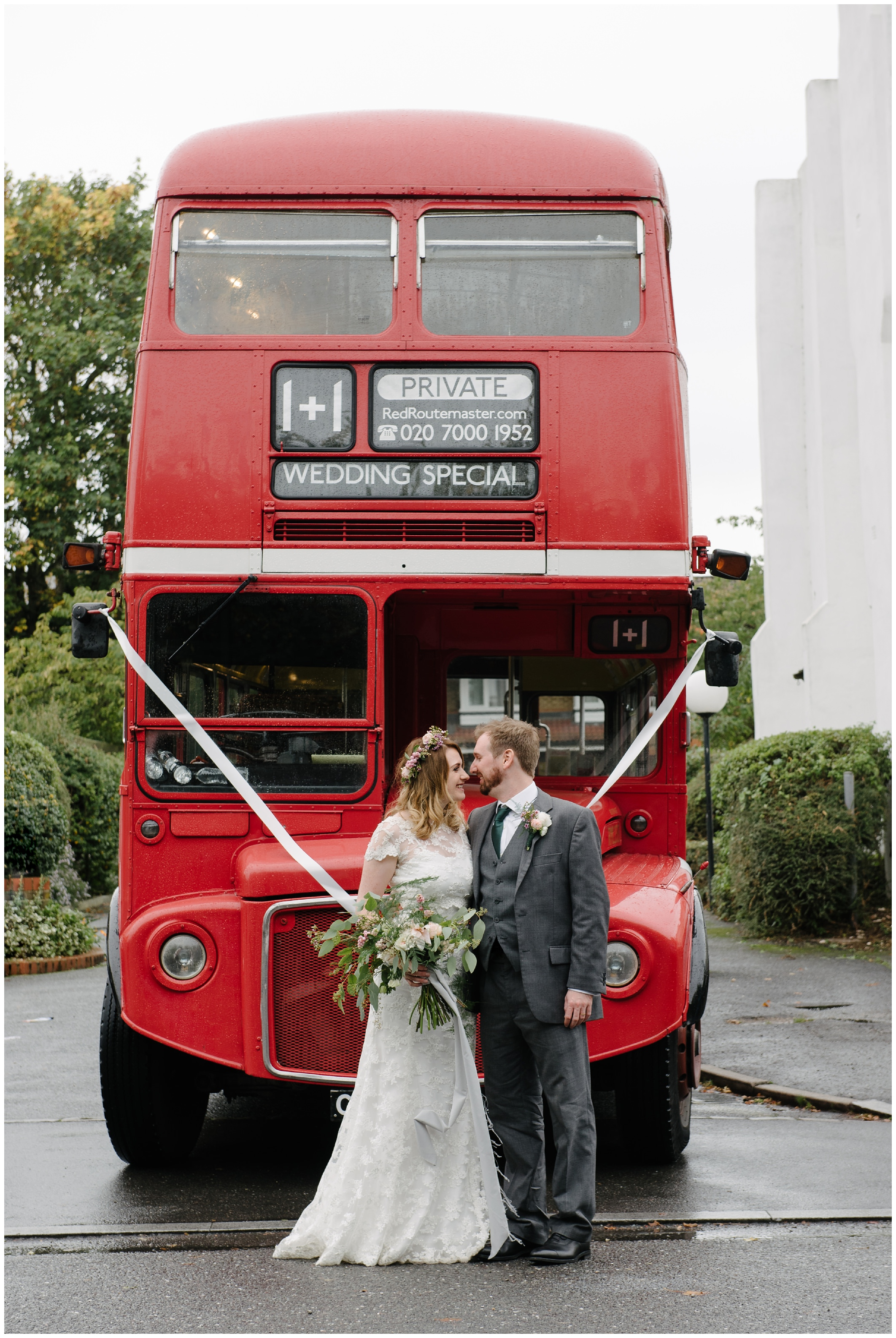 asylum_chapel_peckham_rosendale_wedding_jude_browne_photography_0134.jpg