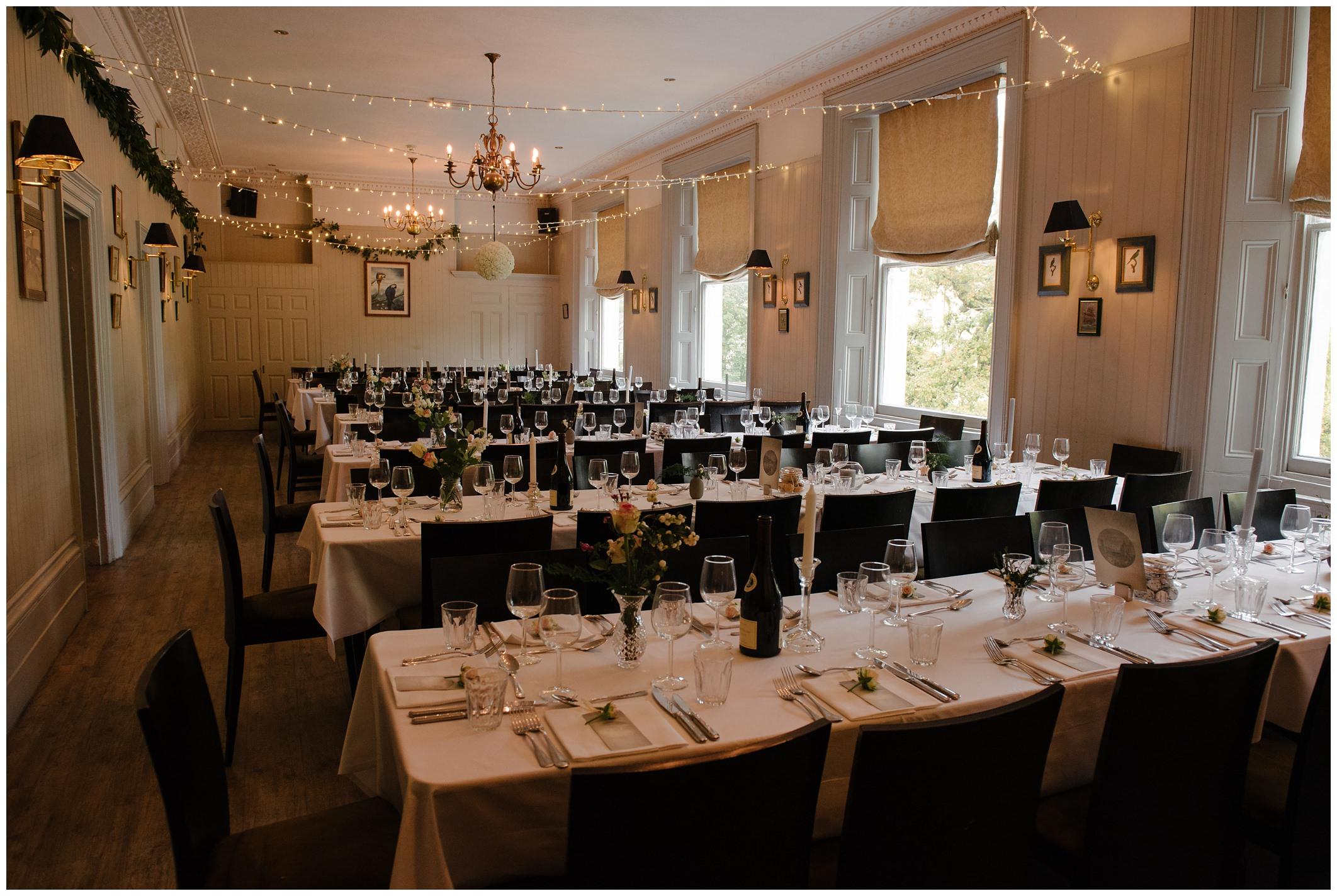 asylum_chapel_peckham_rosendale_wedding_jude_browne_photography_0137.jpg