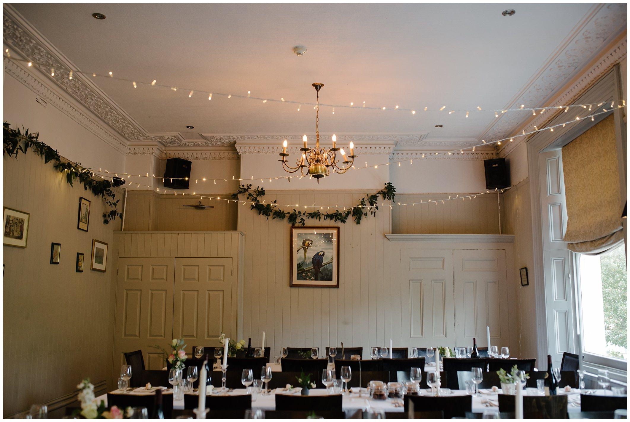 asylum_chapel_peckham_rosendale_wedding_jude_browne_photography_0138.jpg