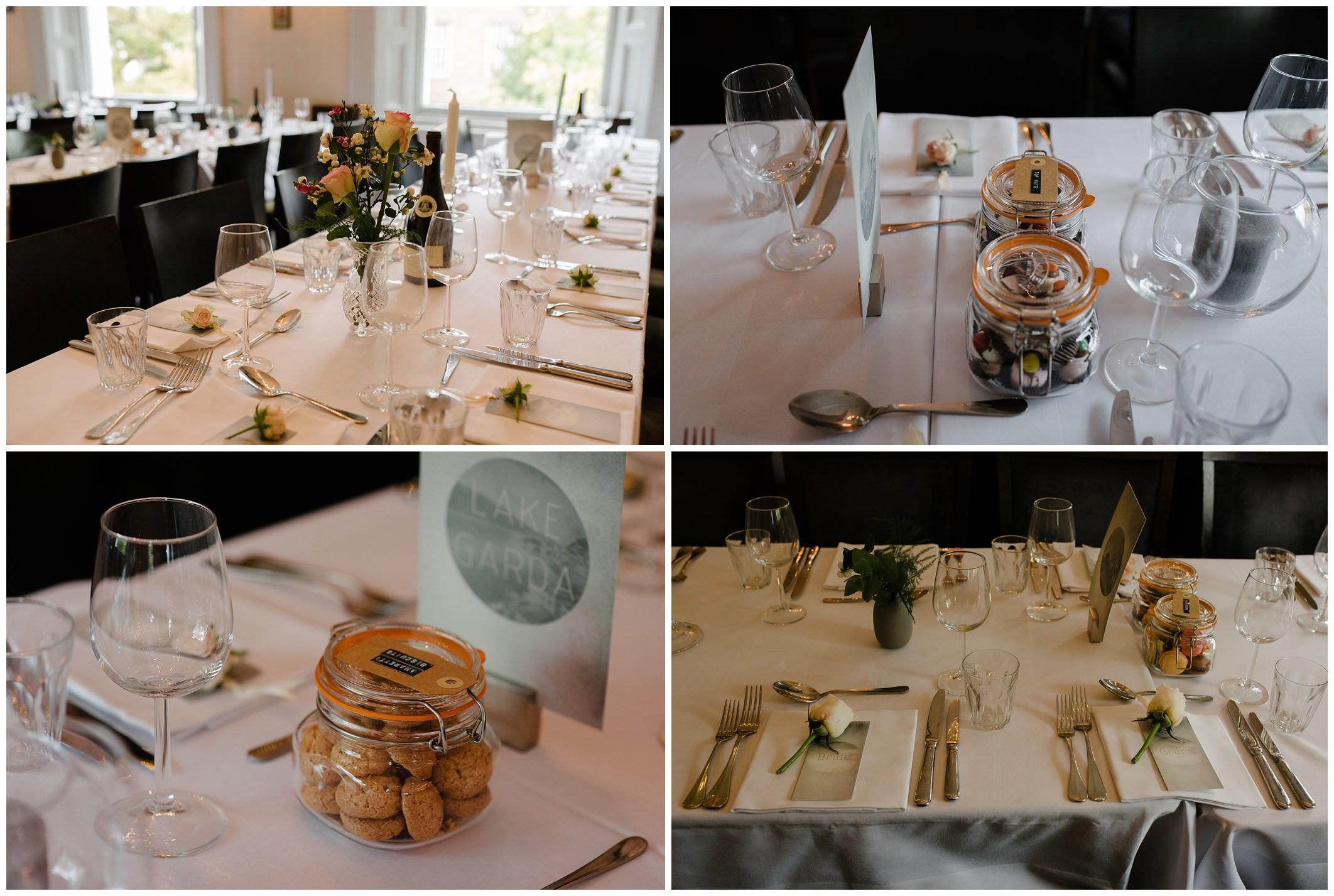 asylum_chapel_peckham_rosendale_wedding_jude_browne_photography_0140.jpg