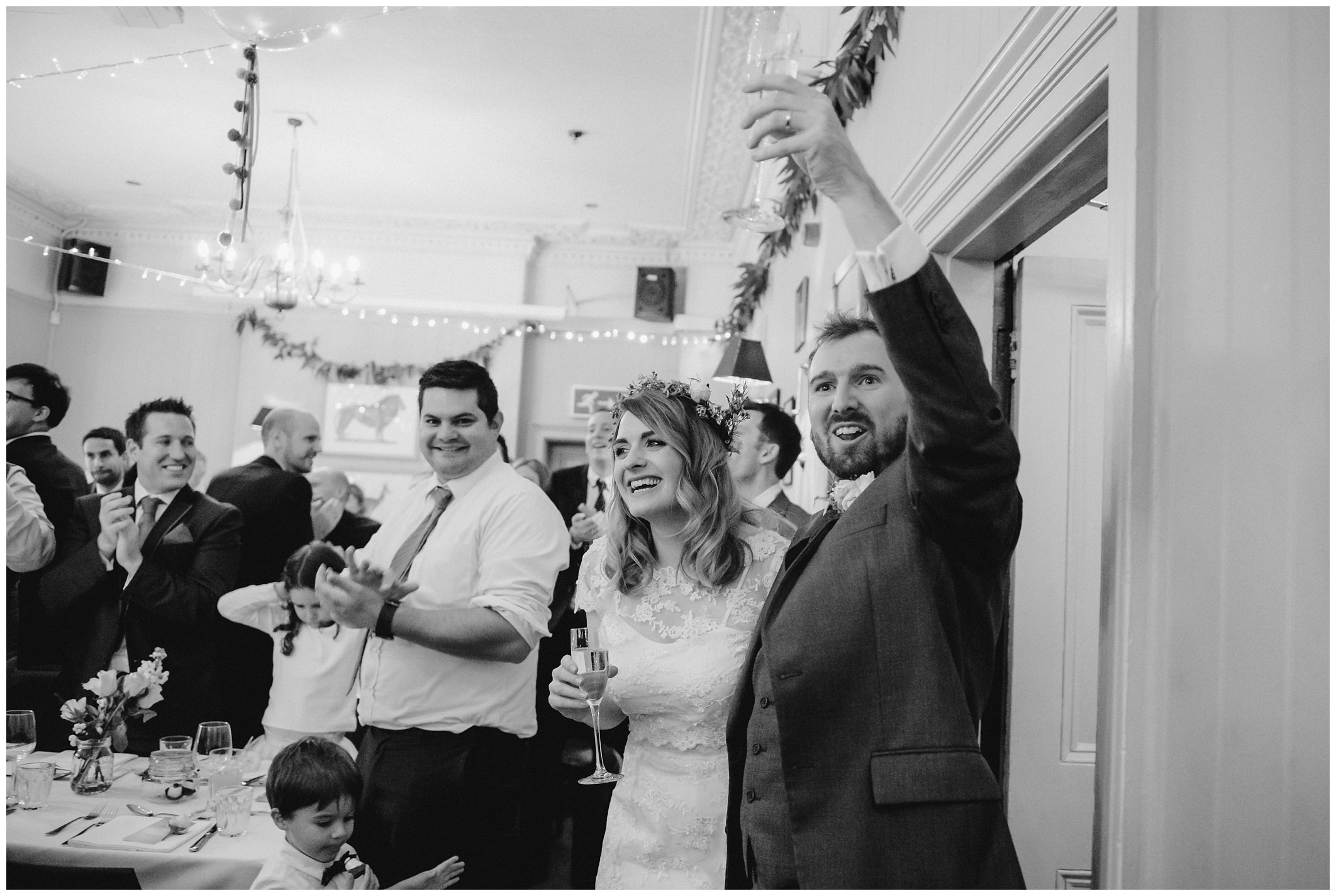 asylum_chapel_peckham_rosendale_wedding_jude_browne_photography_0149.jpg
