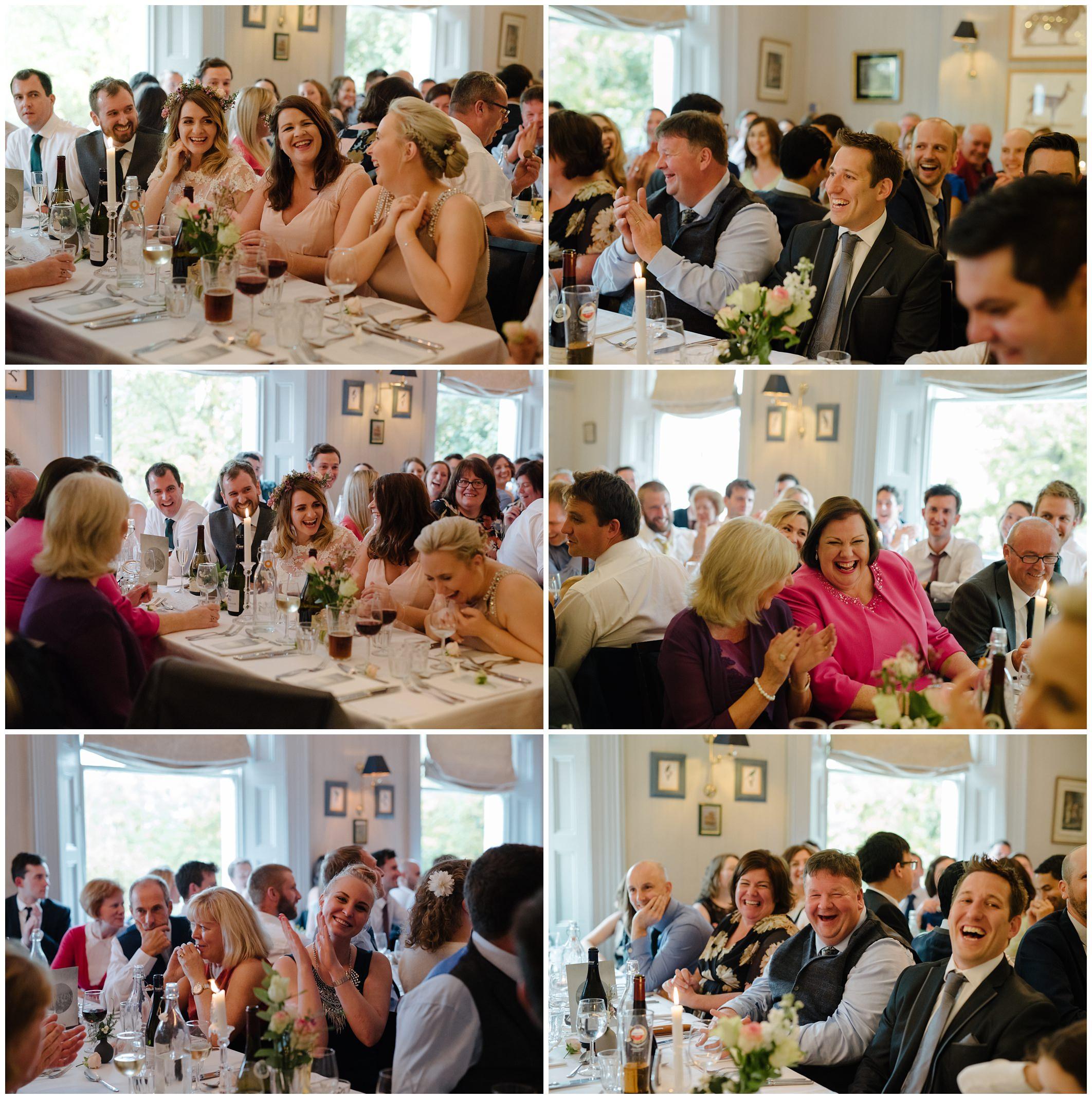 asylum_chapel_peckham_rosendale_wedding_jude_browne_photography_0154.jpg