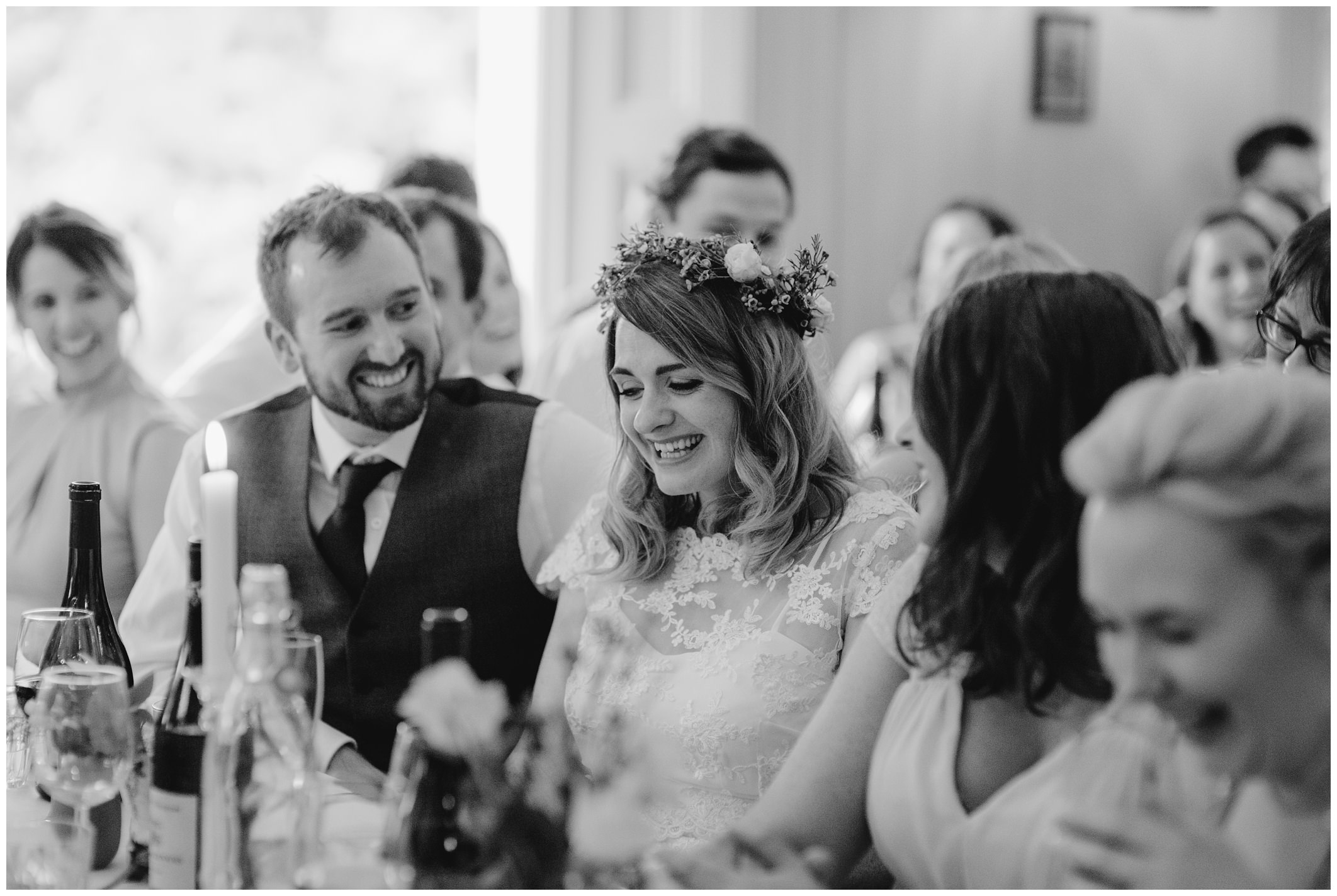 asylum_chapel_peckham_rosendale_wedding_jude_browne_photography_0160.jpg
