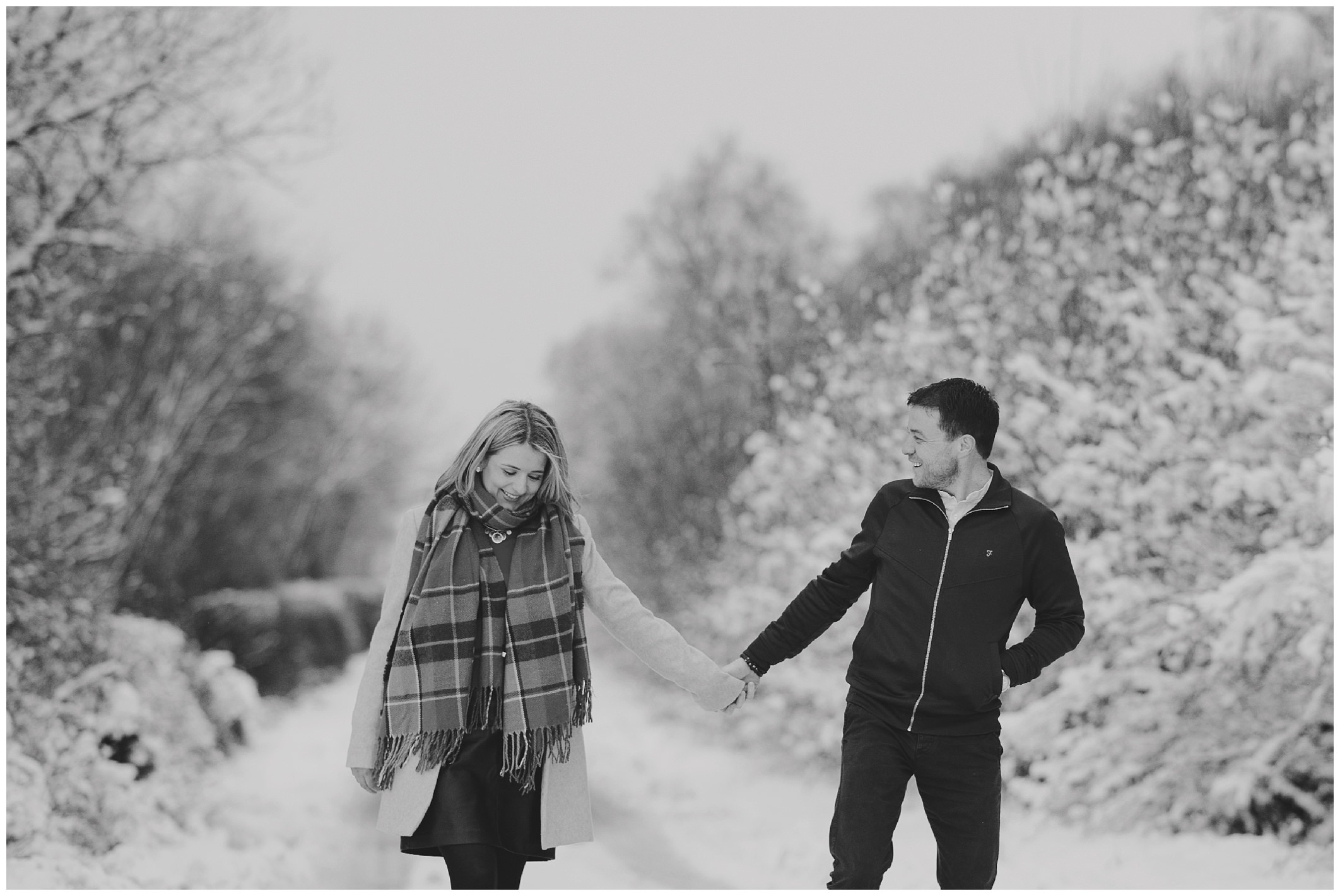 adela_rossa_pre_wedding_jude_browne_photography_0002.jpg