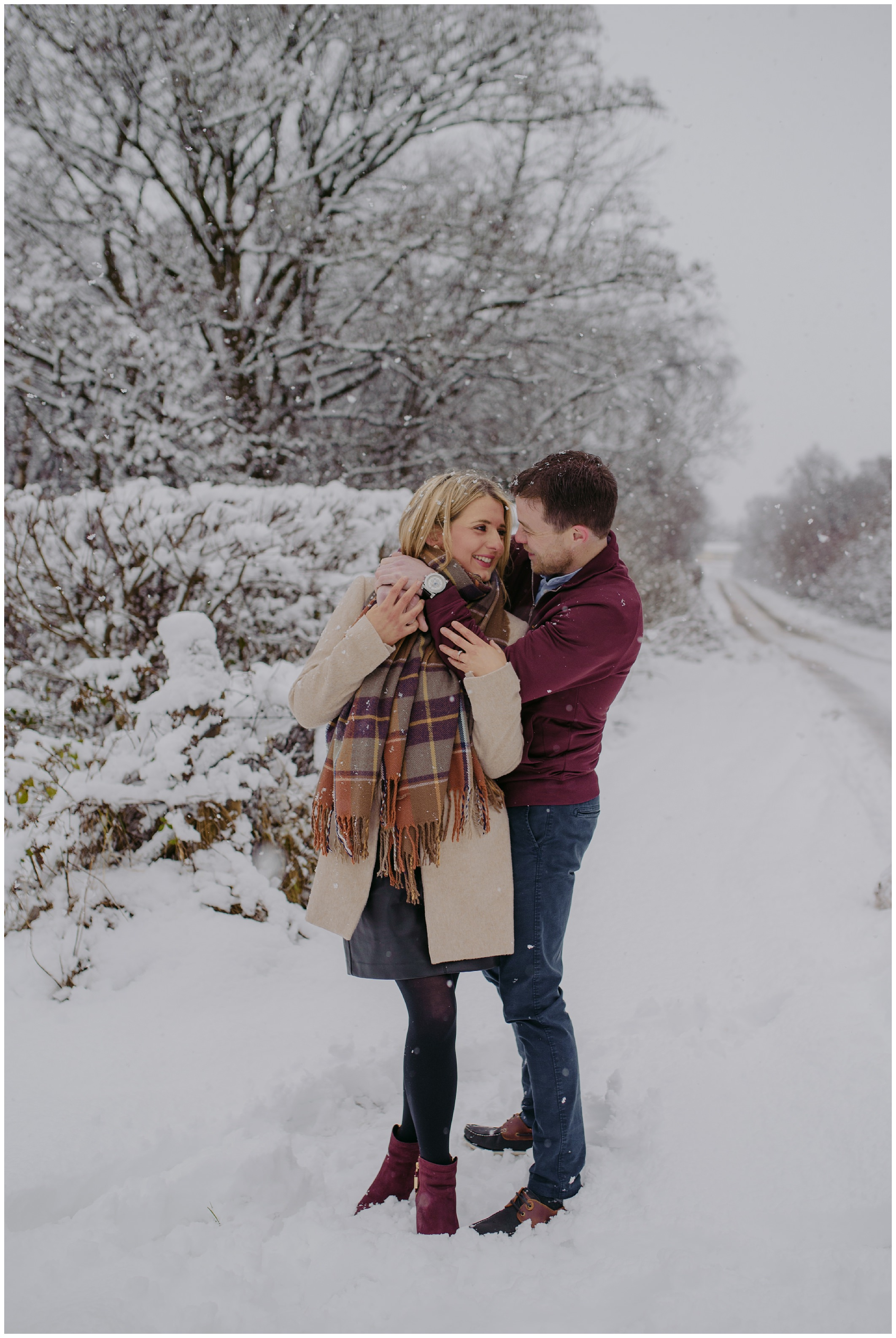 adela_rossa_pre_wedding_jude_browne_photography_0005.jpg