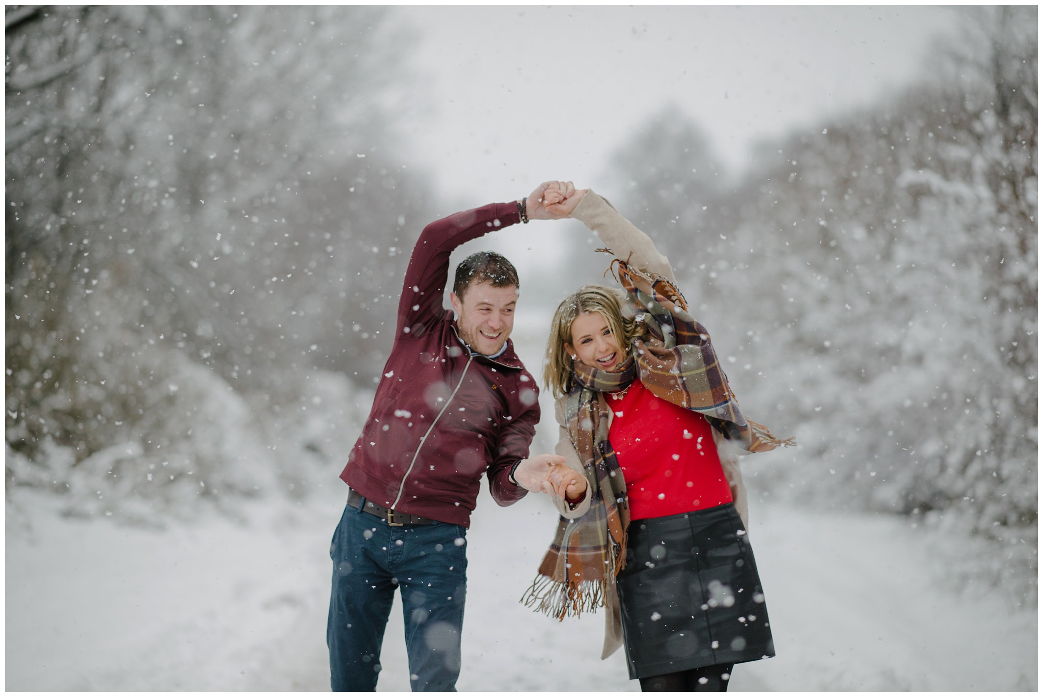 adela_rossa_pre_wedding_jude_browne_photography_0009.jpg