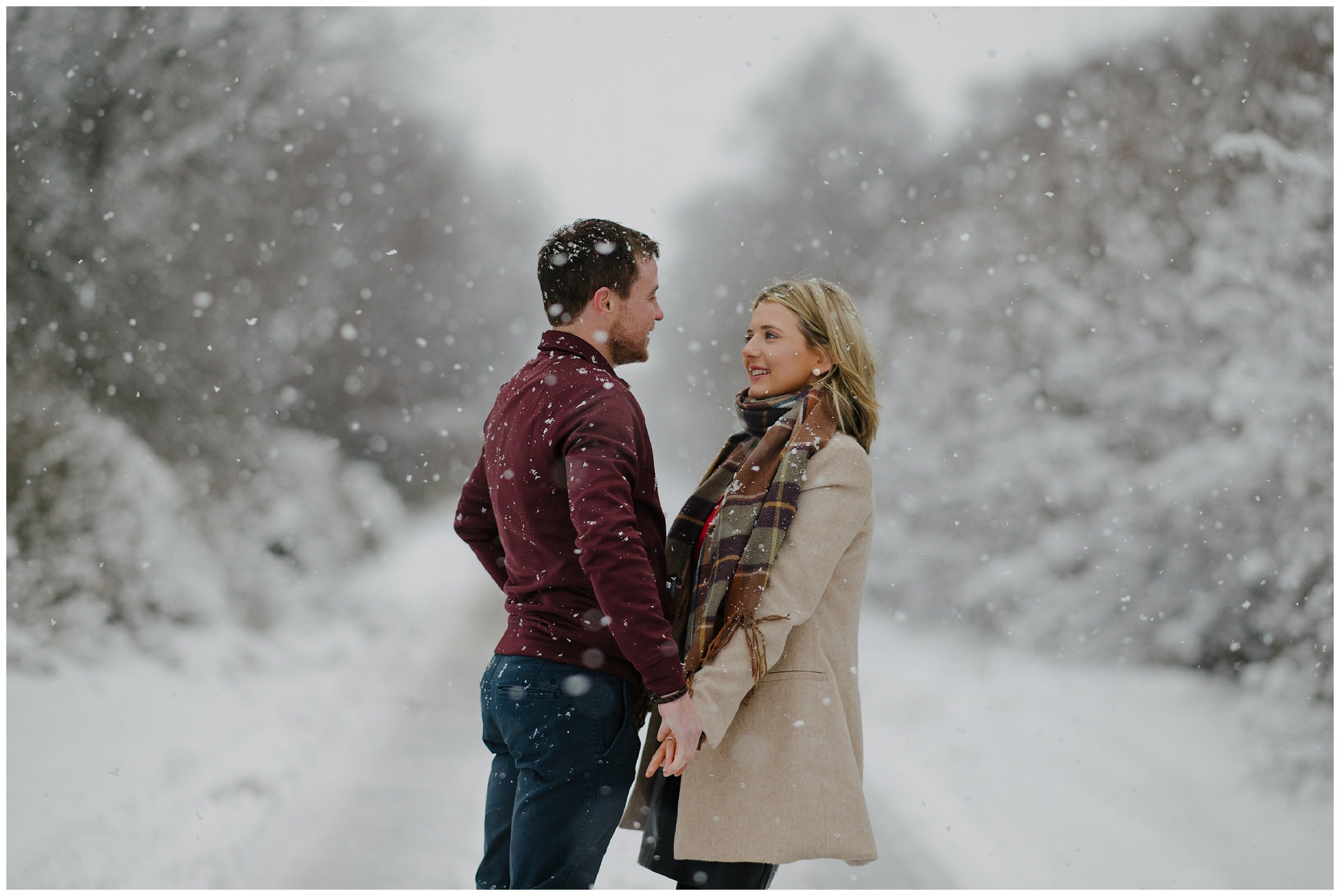 adela_rossa_pre_wedding_jude_browne_photography_0010.jpg