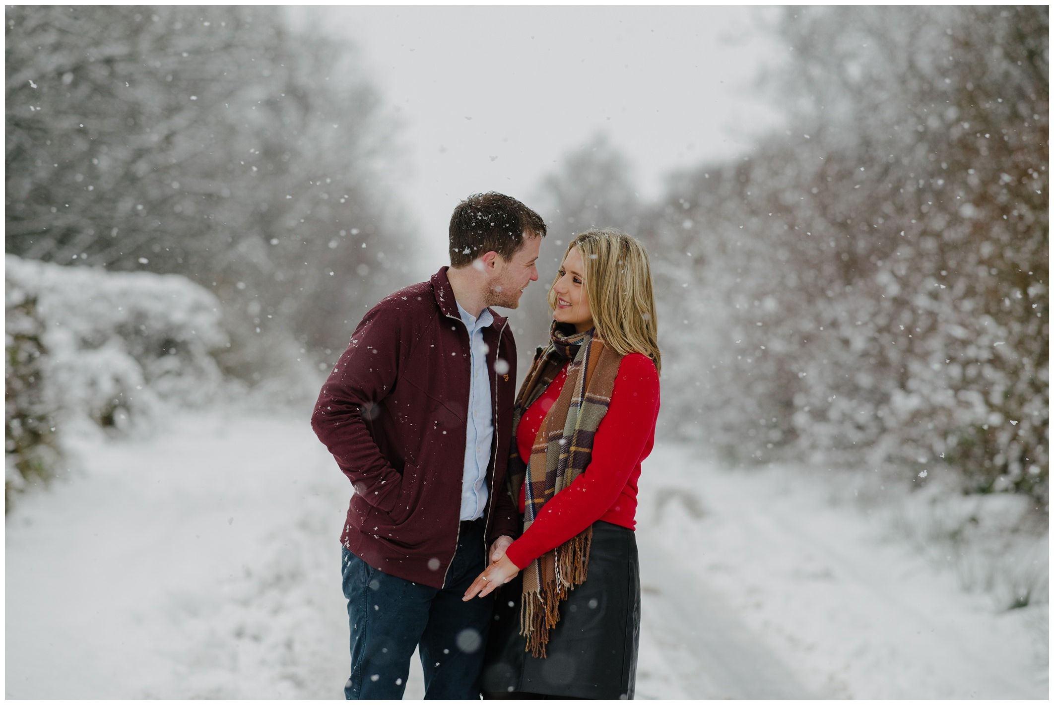 adela_rossa_pre_wedding_jude_browne_photography_0013.jpg