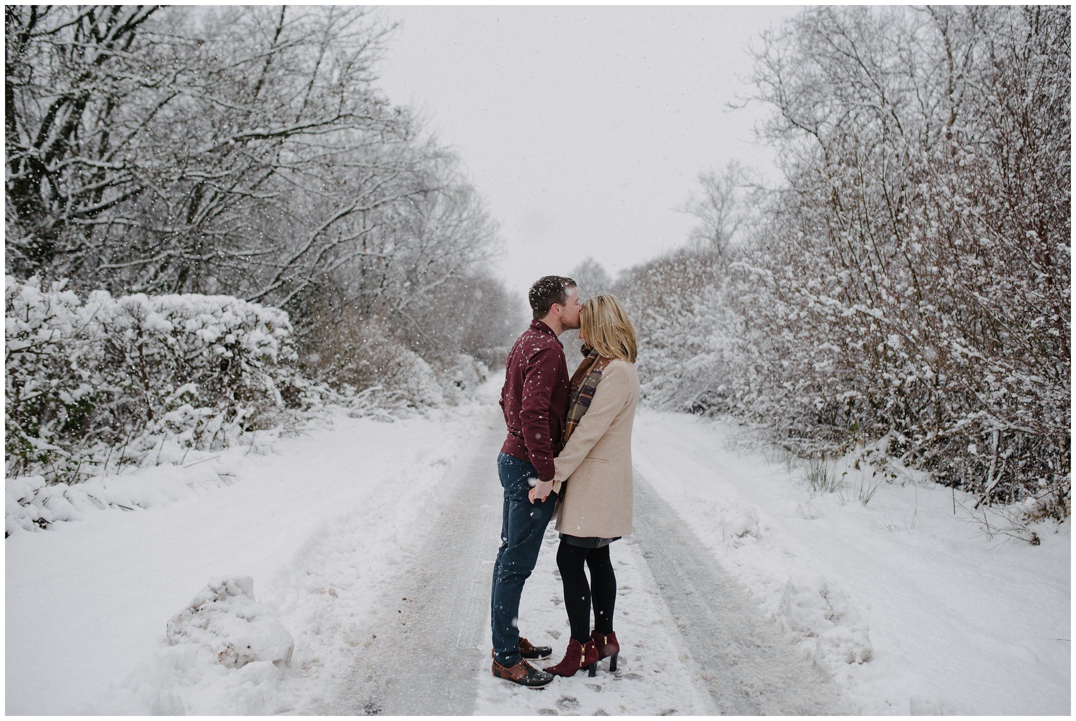 adela_rossa_pre_wedding_jude_browne_photography_0019.jpg