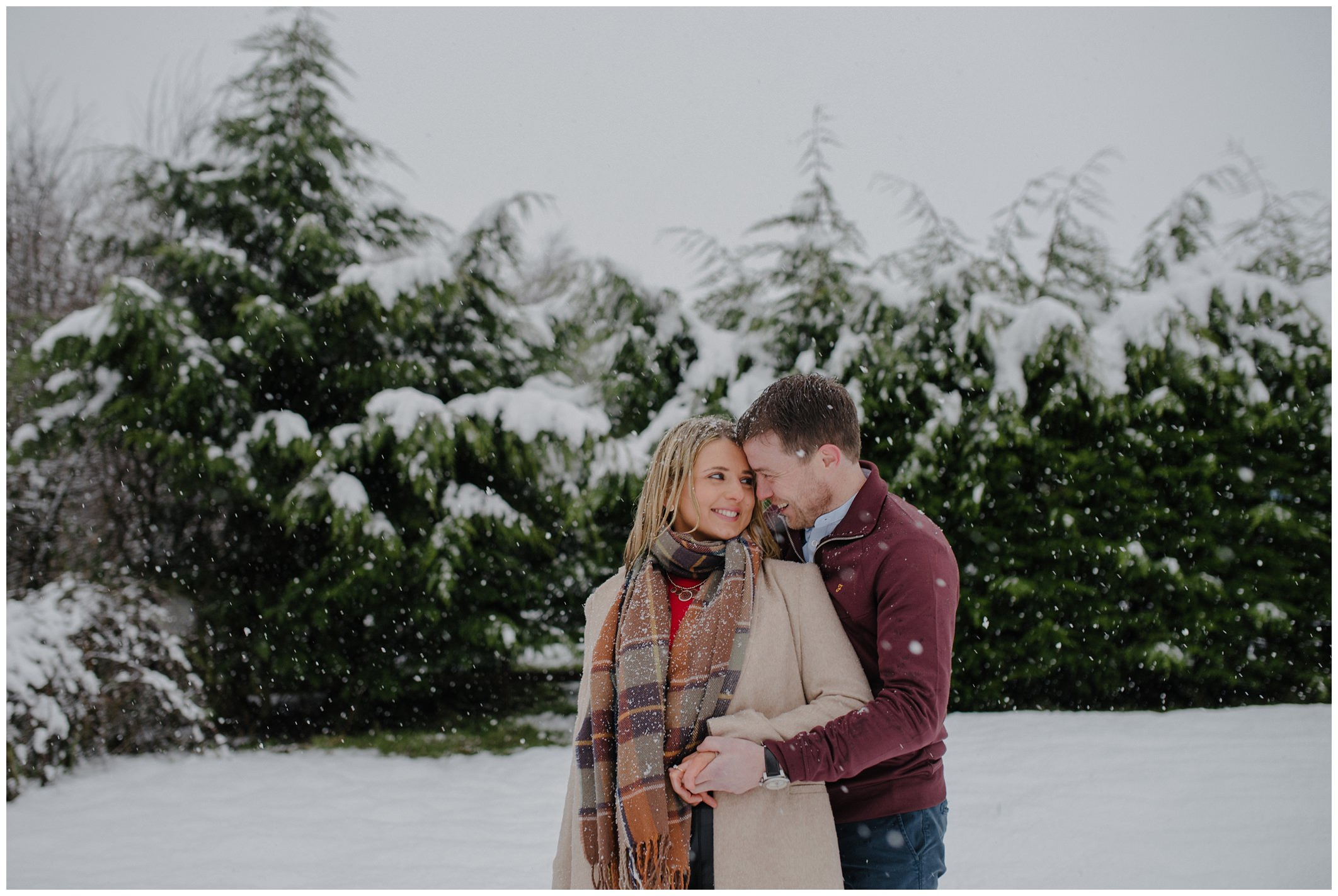 adela_rossa_pre_wedding_jude_browne_photography_0020.jpg