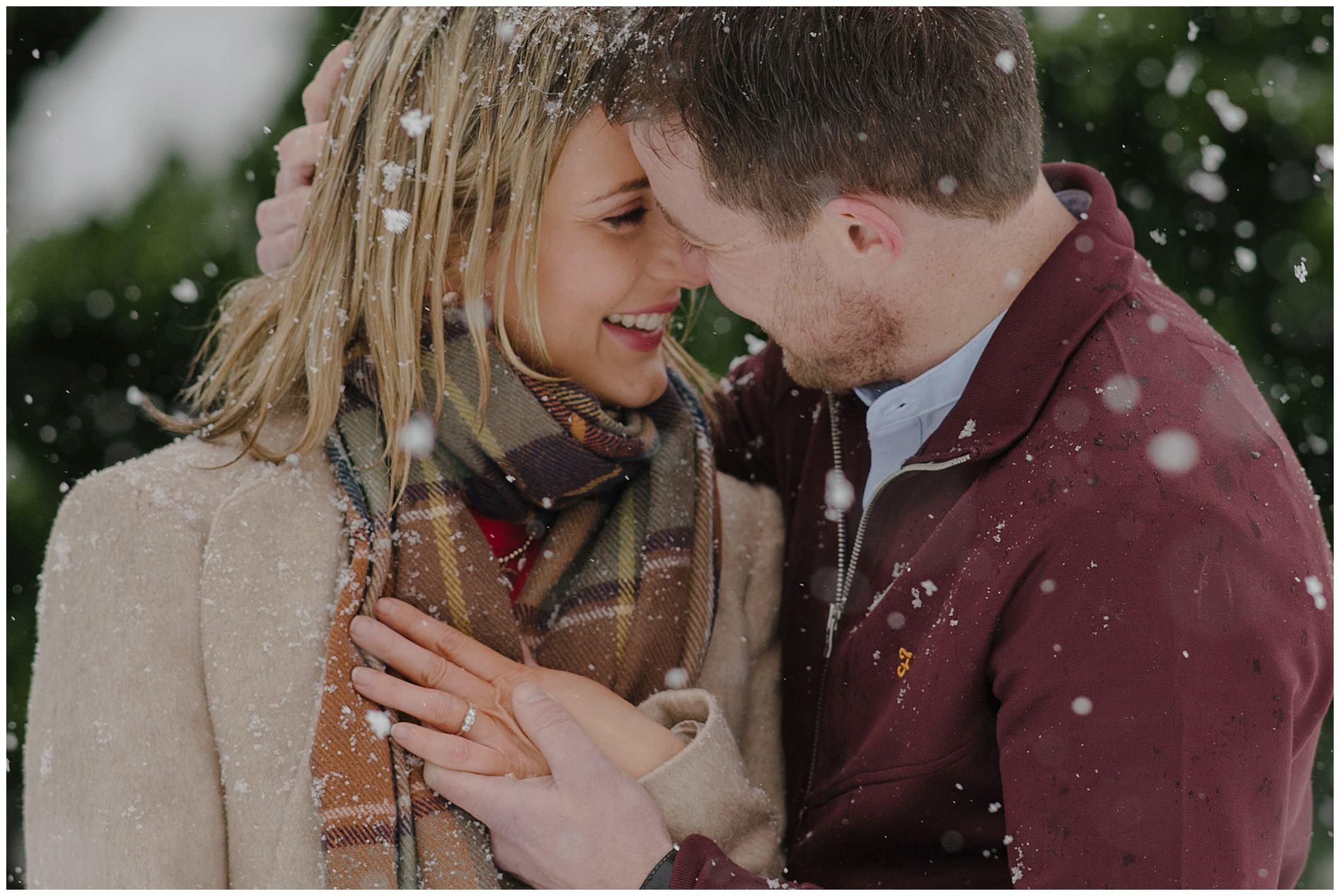 adela_rossa_pre_wedding_jude_browne_photography_0021.jpg