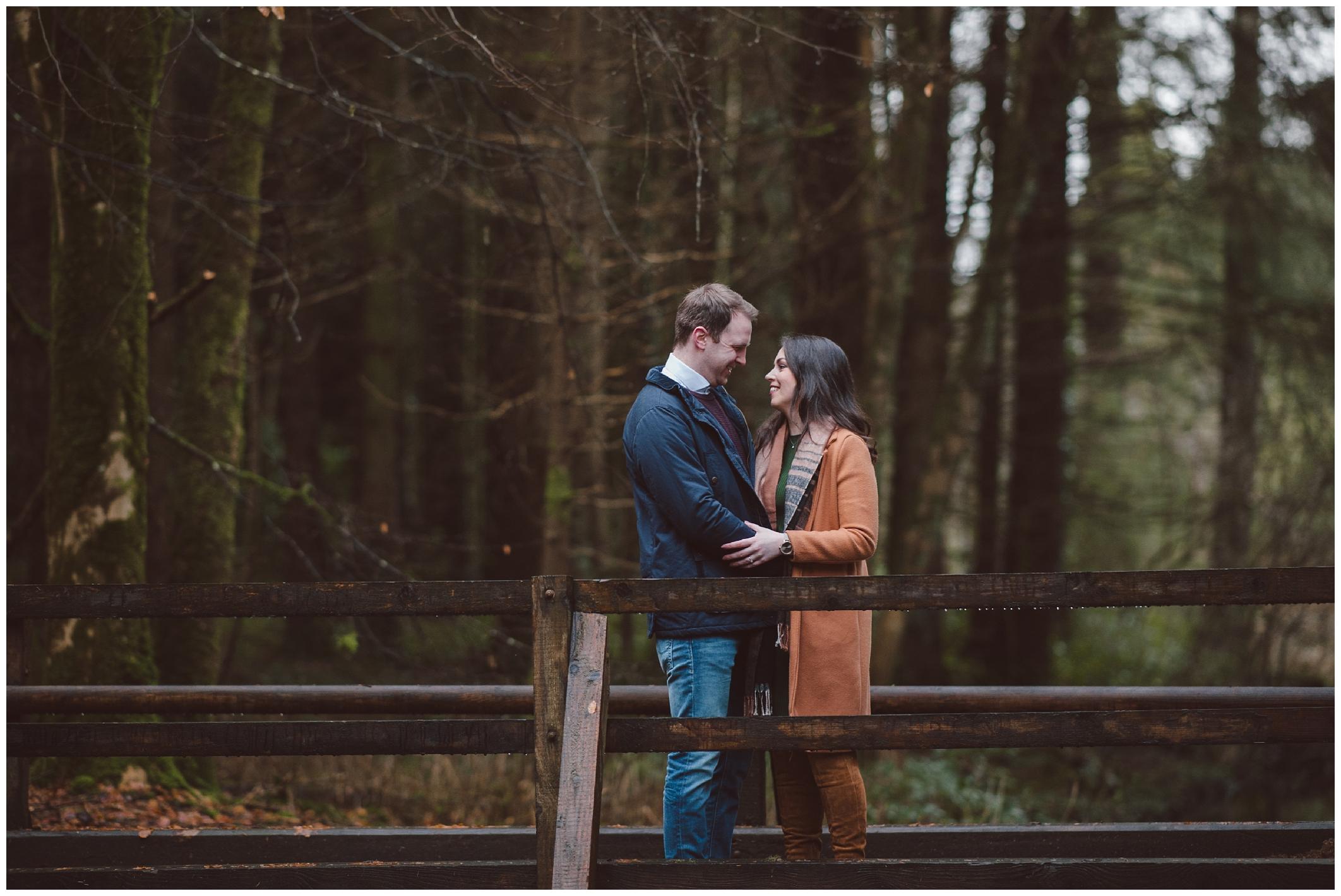 rossmore_park_monaghan_pre_wedding_jude_browne_photography_0046.jpg