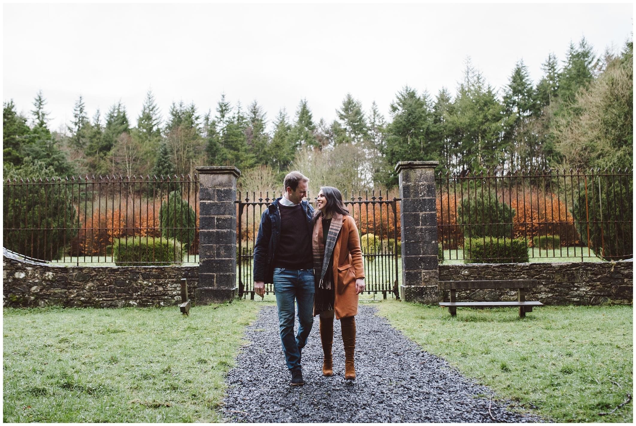rossmore_park_monaghan_pre_wedding_jude_browne_photography_0047.jpg