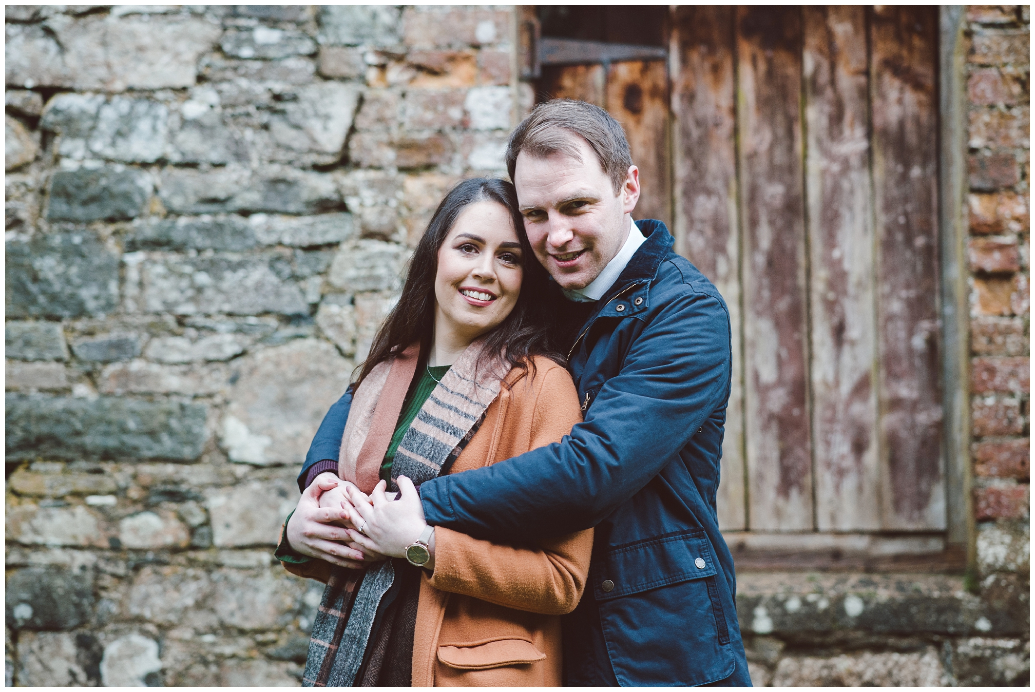 rossmore_park_monaghan_pre_wedding_jude_browne_photography_0049.jpg