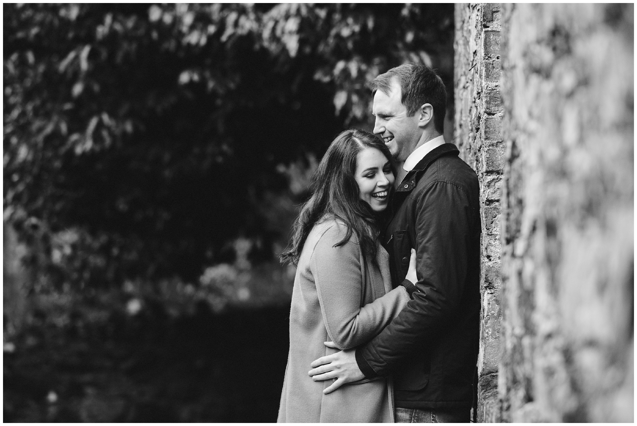 rossmore_park_monaghan_pre_wedding_jude_browne_photography_0050.jpg