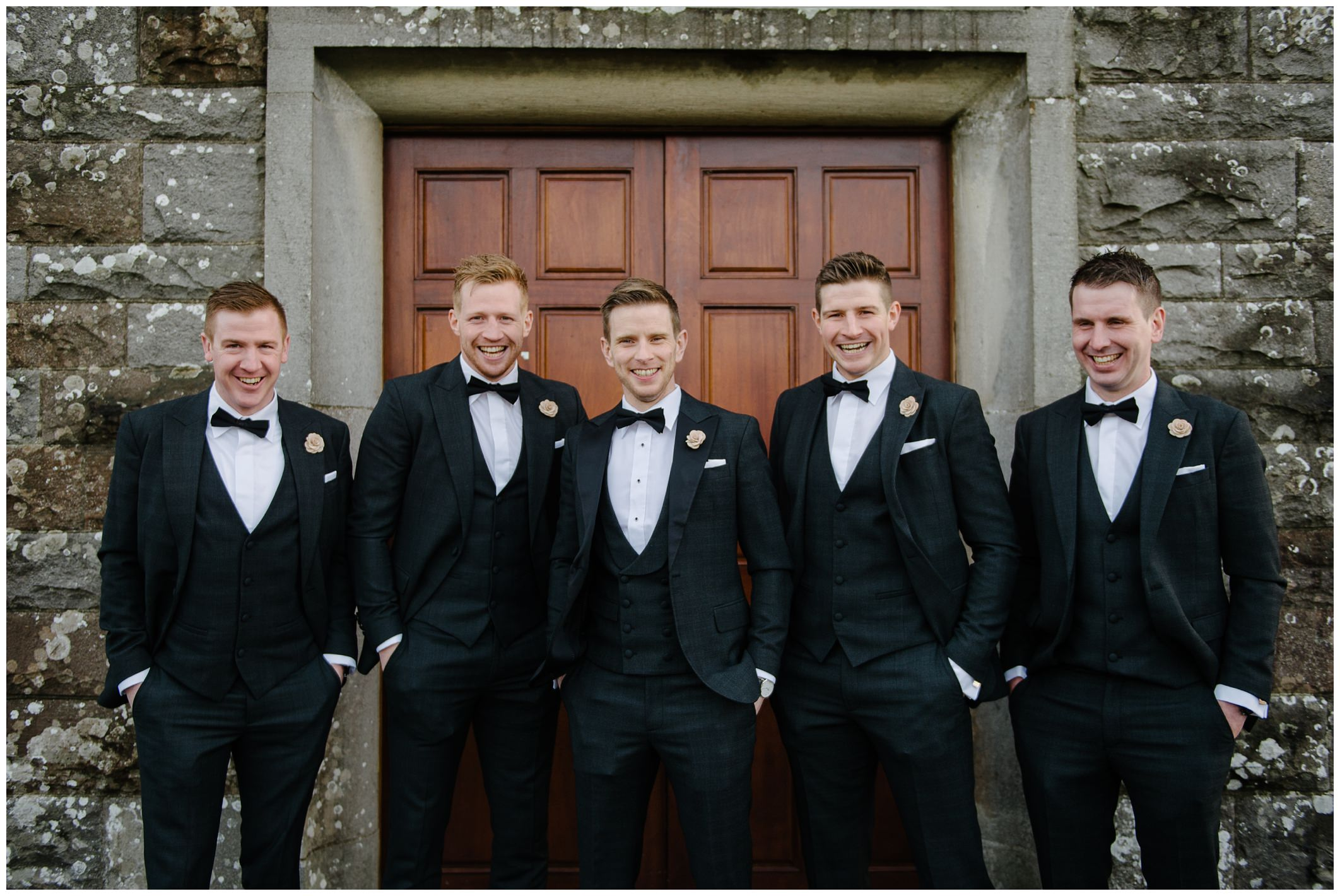jade_donal_darver_castle_wedding_jude_browne_photography_0027.jpg