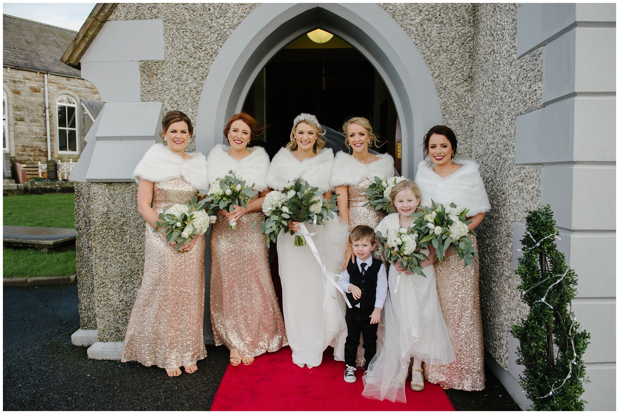 jade_donal_darver_castle_wedding_jude_browne_photography_0043.jpg