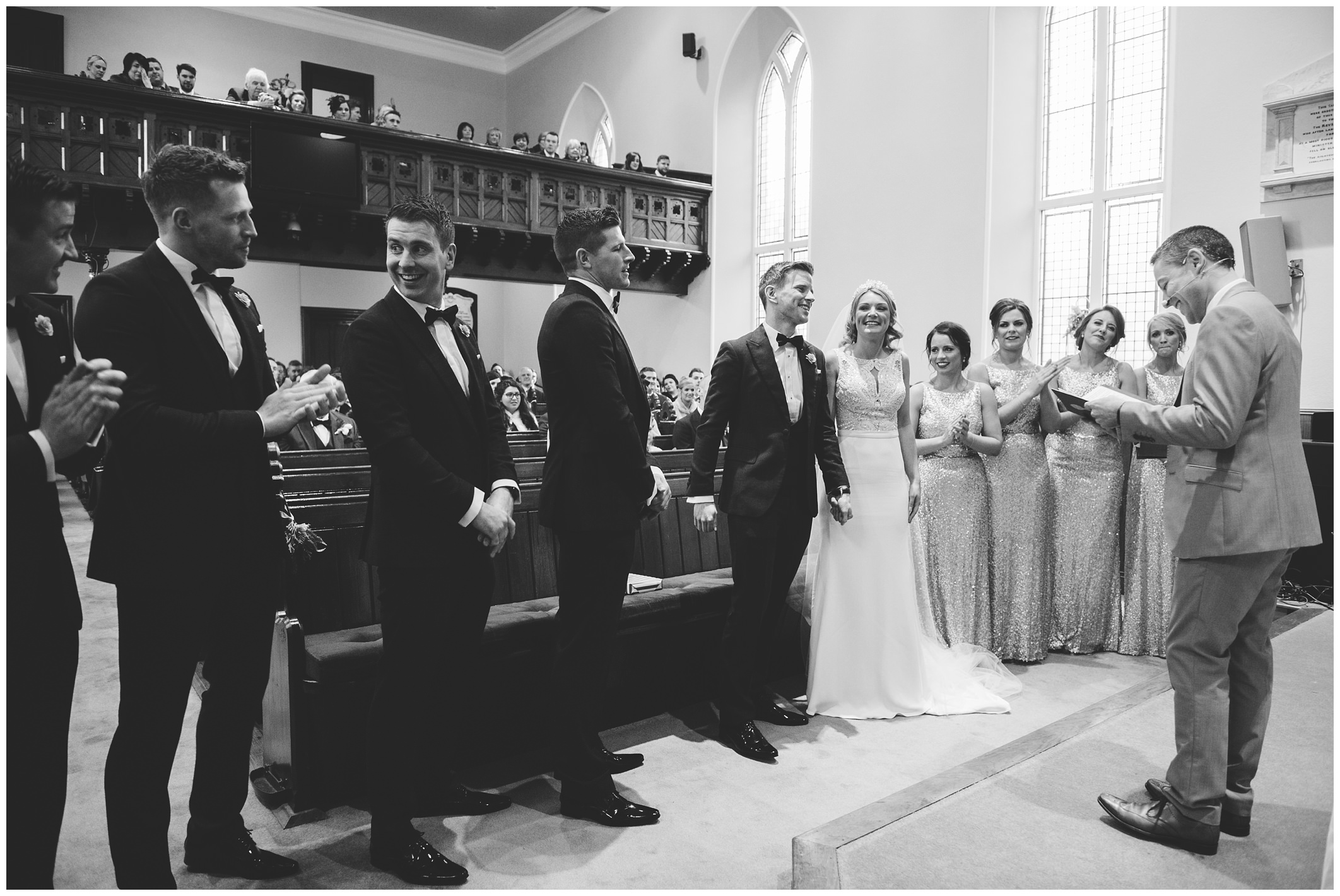 jade_donal_darver_castle_wedding_jude_browne_photography_0061.jpg