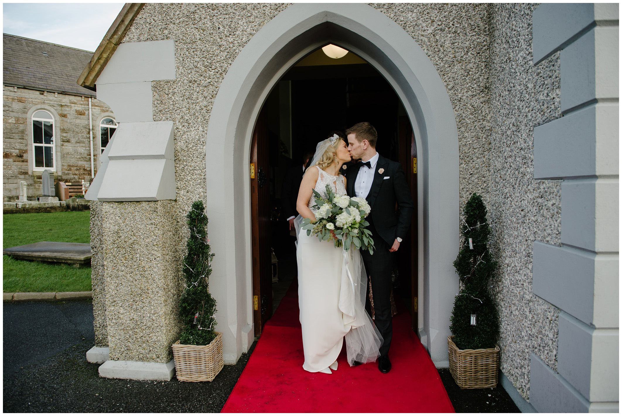 jade_donal_darver_castle_wedding_jude_browne_photography_0065.jpg