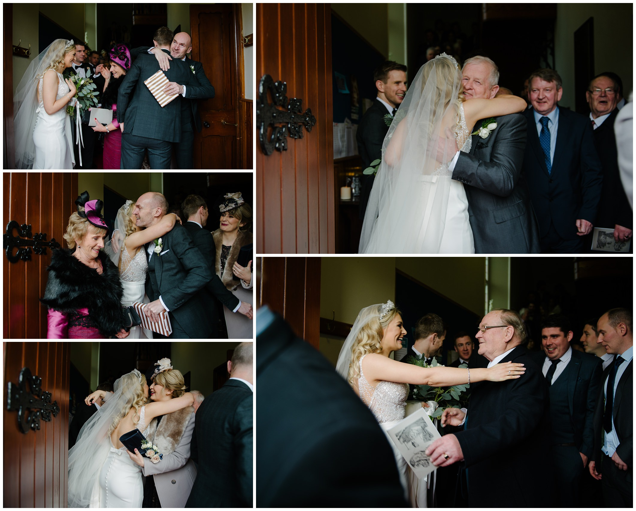 jade_donal_darver_castle_wedding_jude_browne_photography_0067.jpg