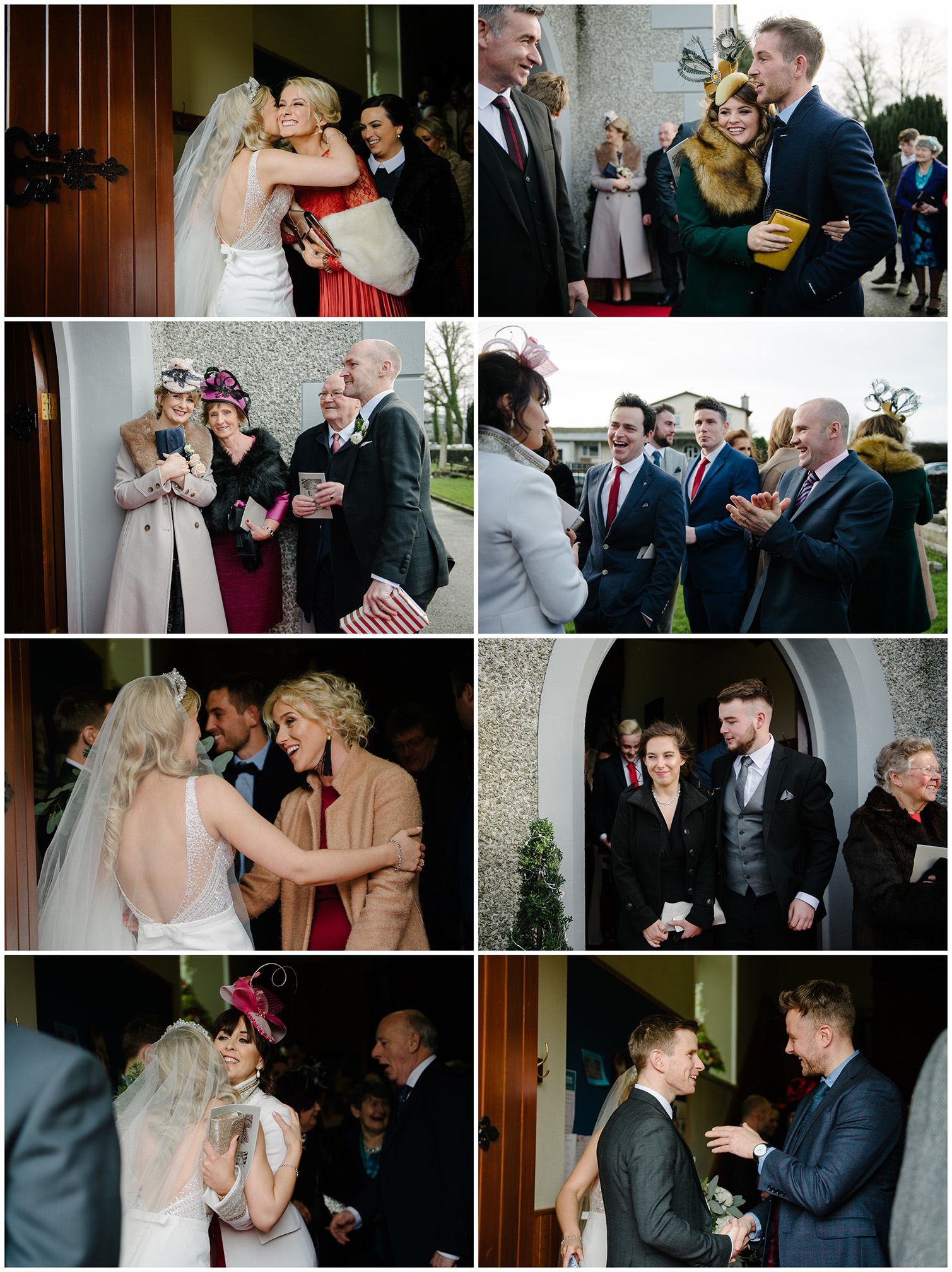 jade_donal_darver_castle_wedding_jude_browne_photography_0068.jpg