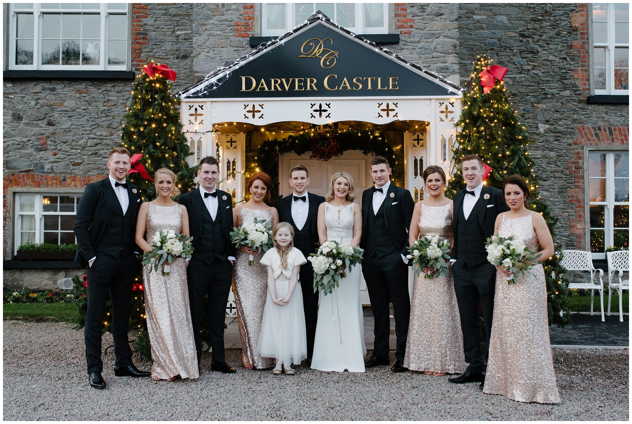 jade_donal_darver_castle_wedding_jude_browne_photography_0092.jpg