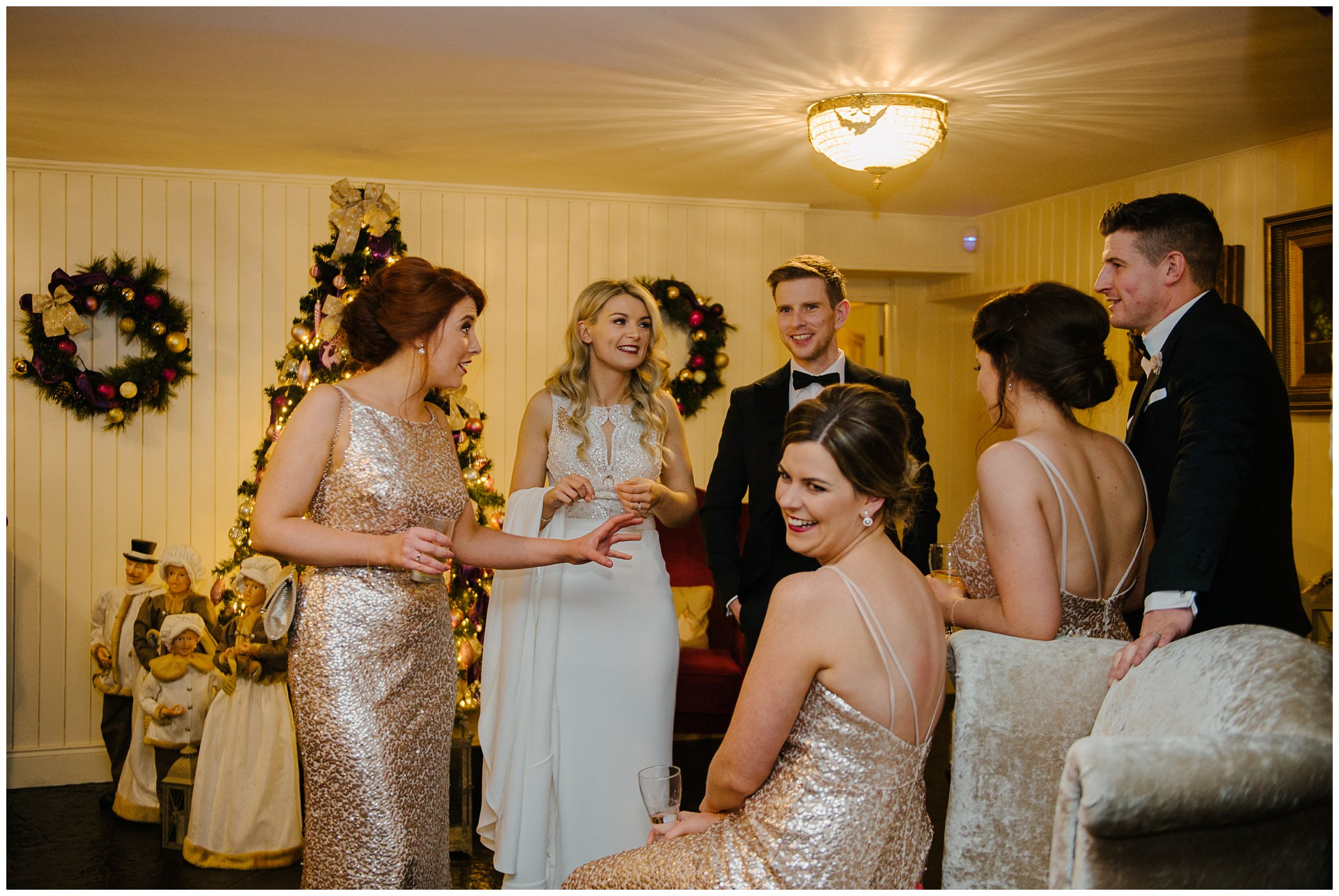 jade_donal_darver_castle_wedding_jude_browne_photography_0101.jpg