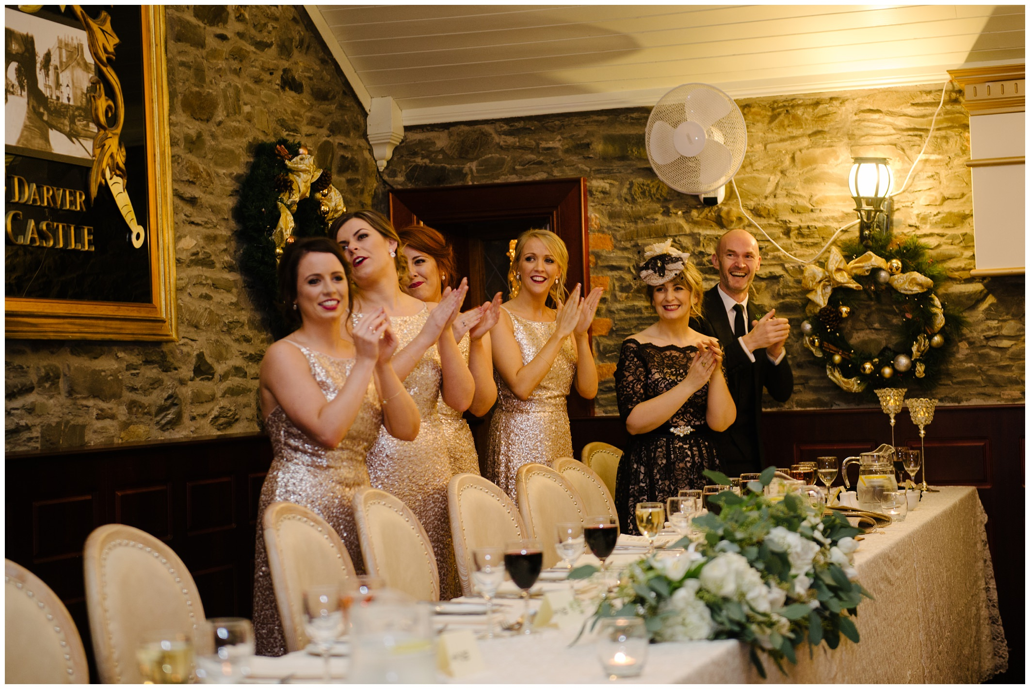 jade_donal_darver_castle_wedding_jude_browne_photography_0108.jpg