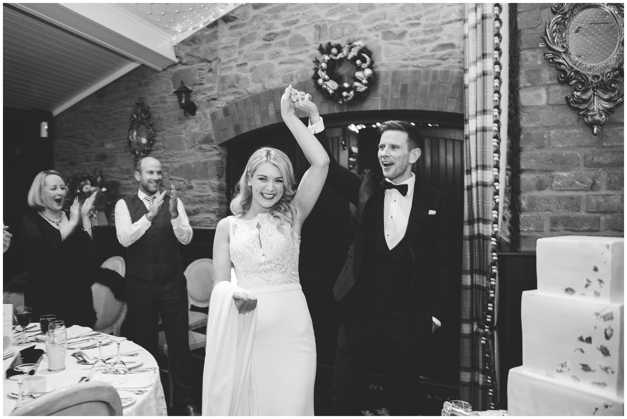 jade_donal_darver_castle_wedding_jude_browne_photography_0111.jpg
