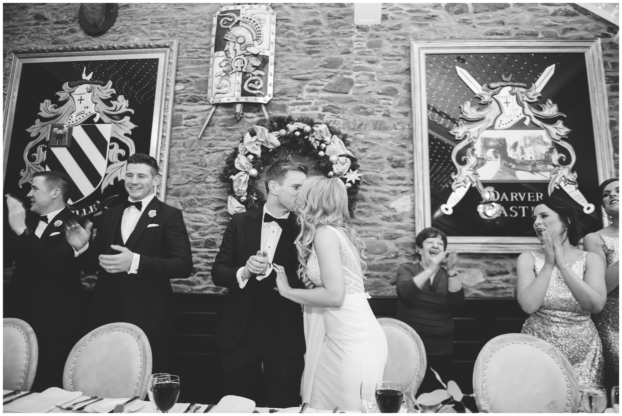 jade_donal_darver_castle_wedding_jude_browne_photography_0112.jpg