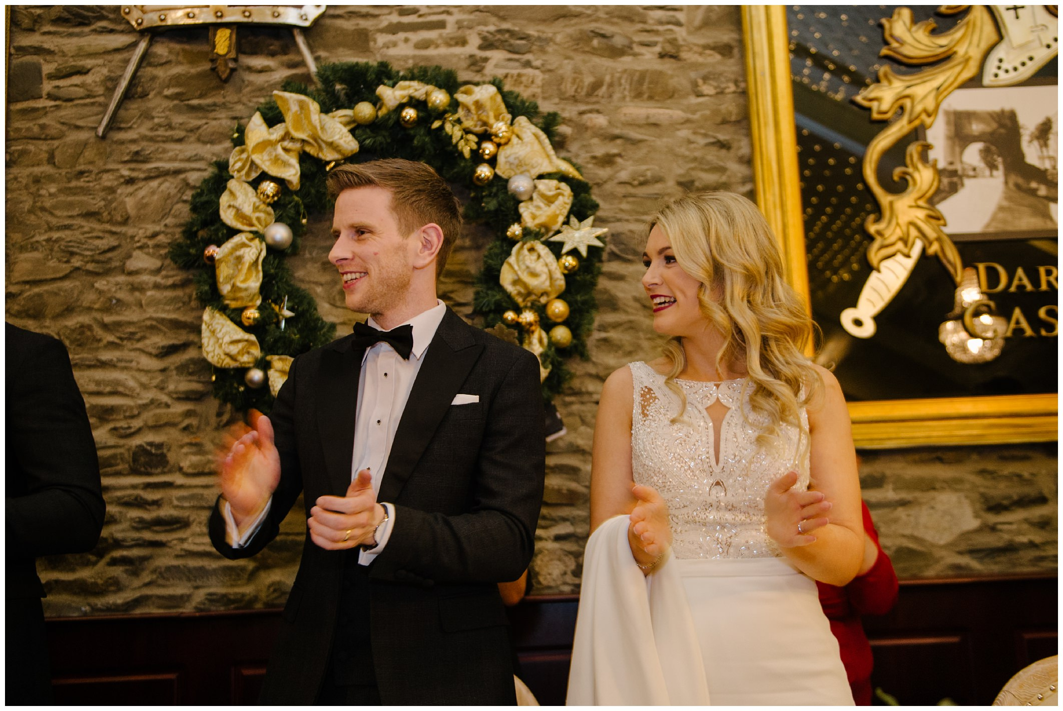 jade_donal_darver_castle_wedding_jude_browne_photography_0113.jpg