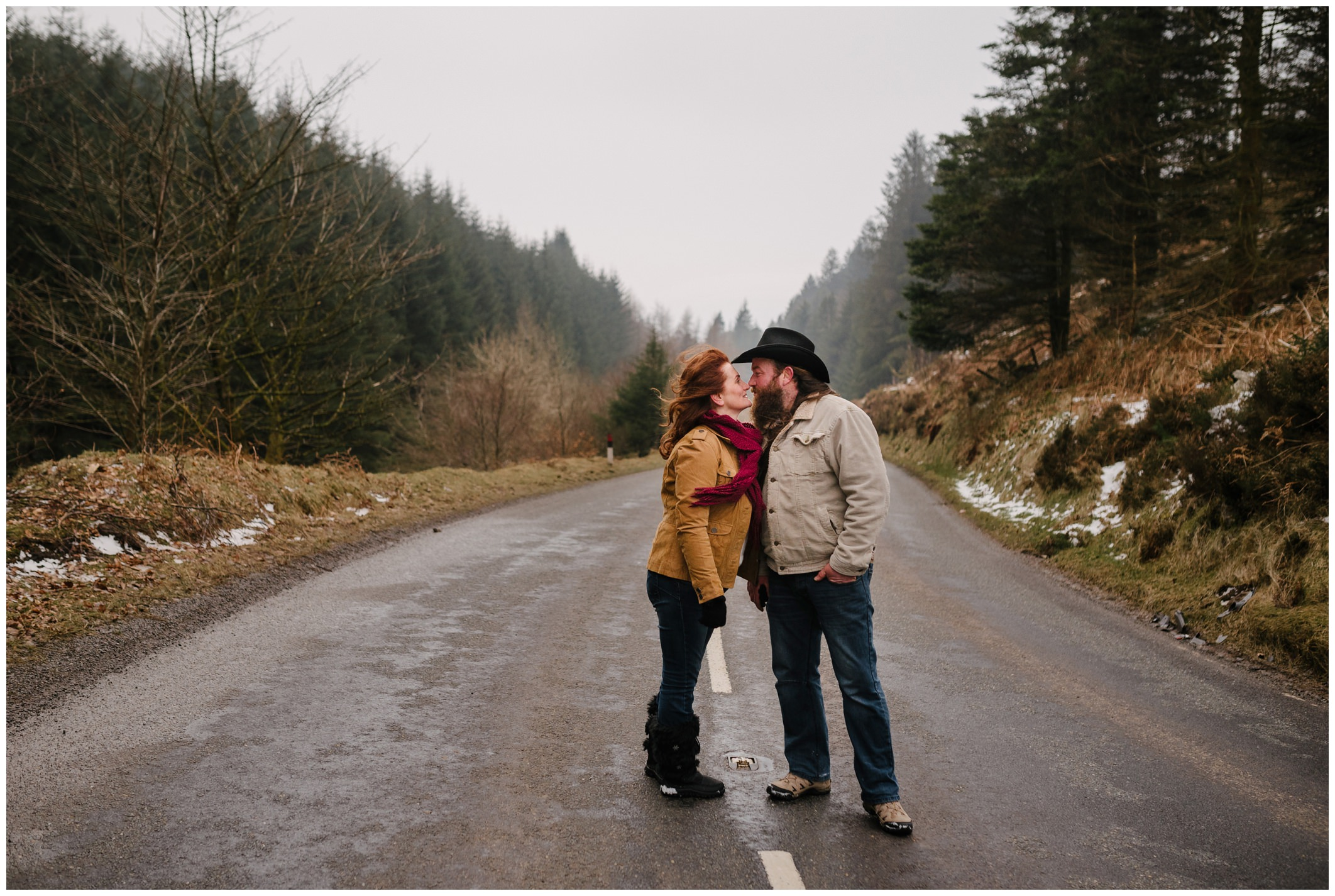 wendy_james_gortin_glens_pre_wedding_jude_browne_photography_0020.jpg