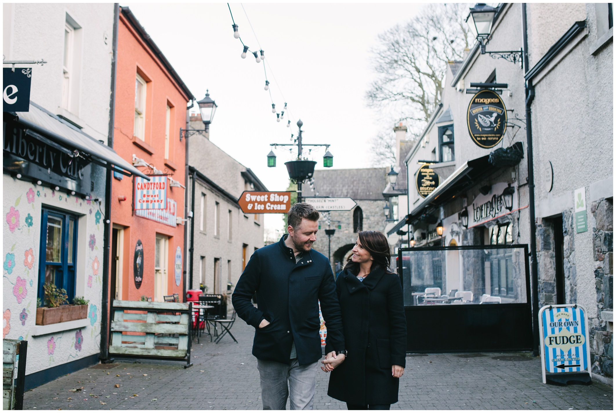 claire_gordon_couple_shoot_carlingford_jude_browne_photography_0005.jpg
