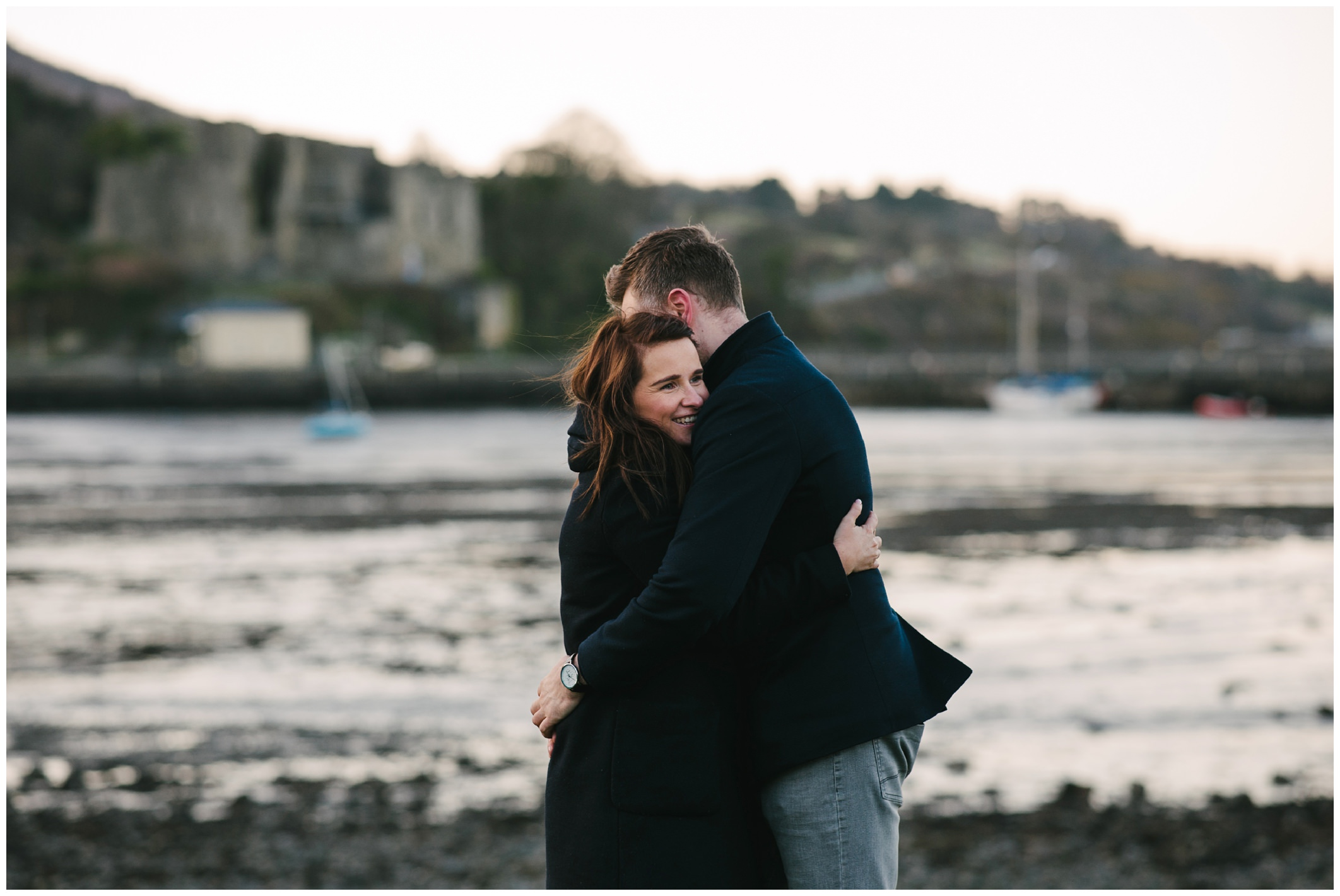 claire_gordon_couple_shoot_carlingford_jude_browne_photography_0012.jpg