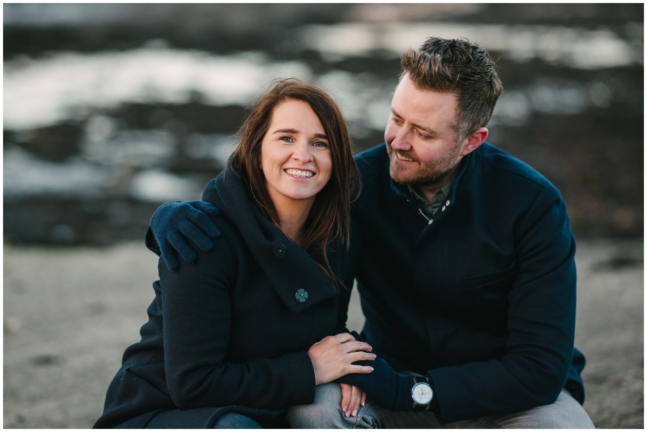 claire_gordon_couple_shoot_carlingford_jude_browne_photography_0016.jpg