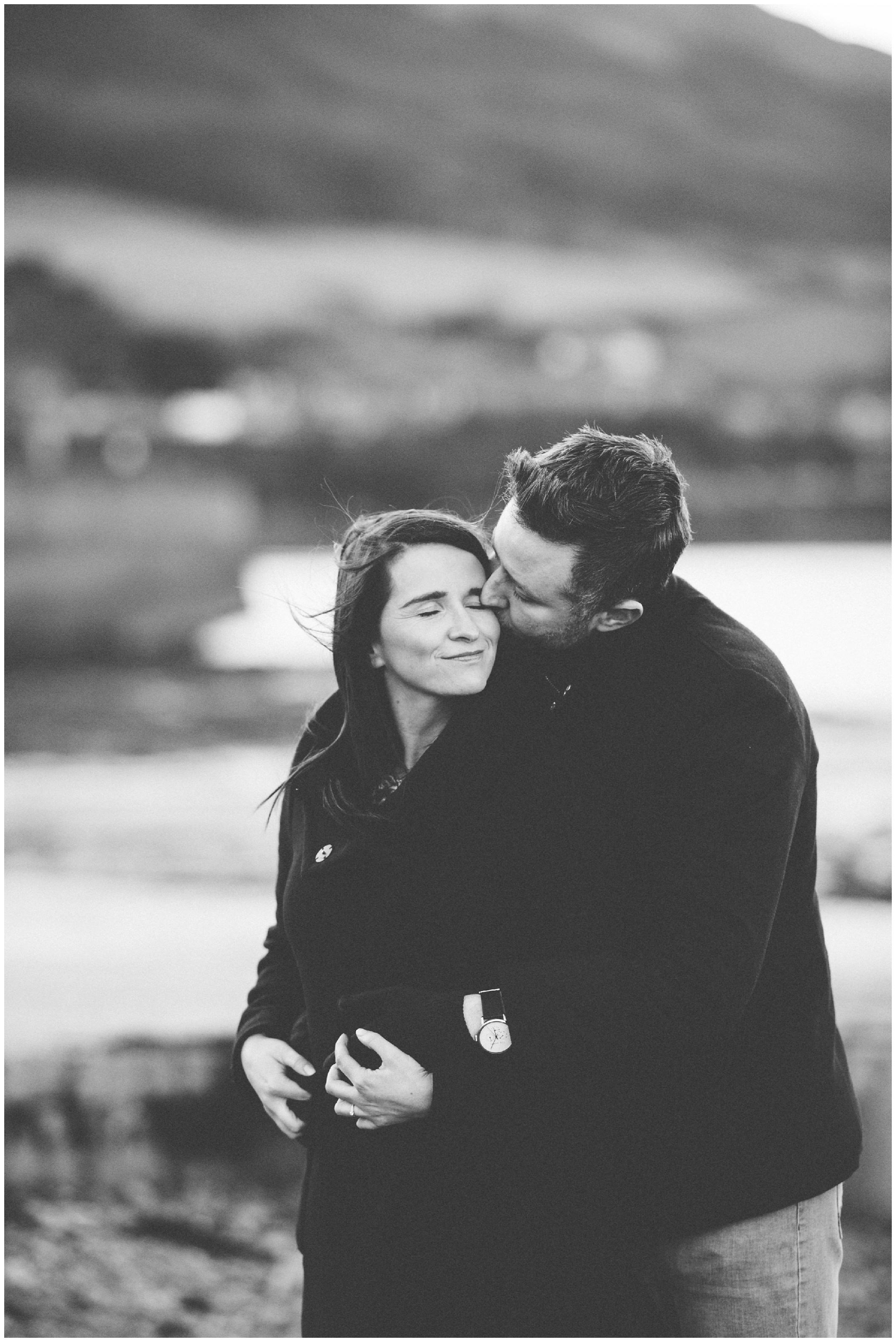 claire_gordon_couple_shoot_carlingford_jude_browne_photography_0018.jpg