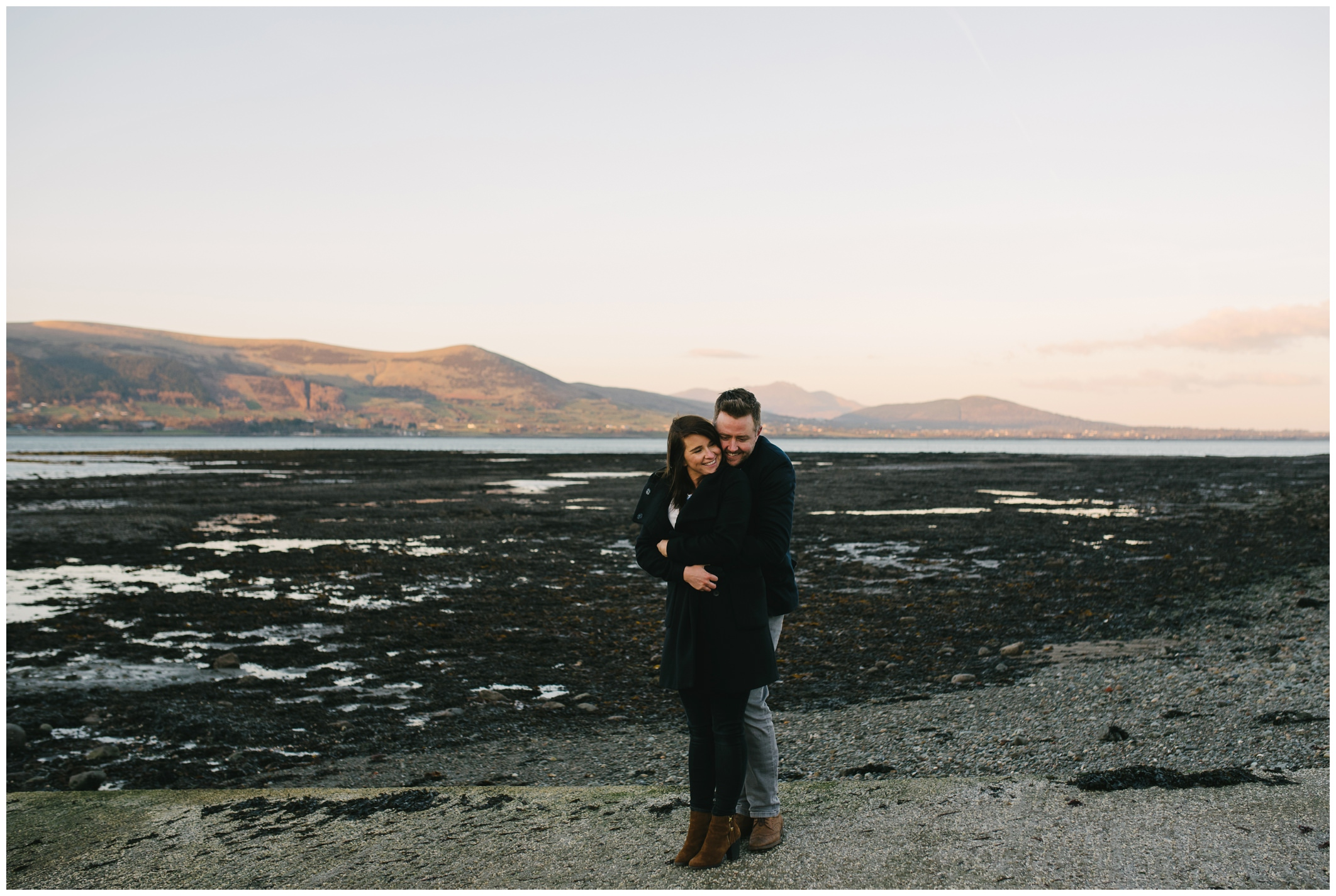 claire_gordon_couple_shoot_carlingford_jude_browne_photography_0024.jpg